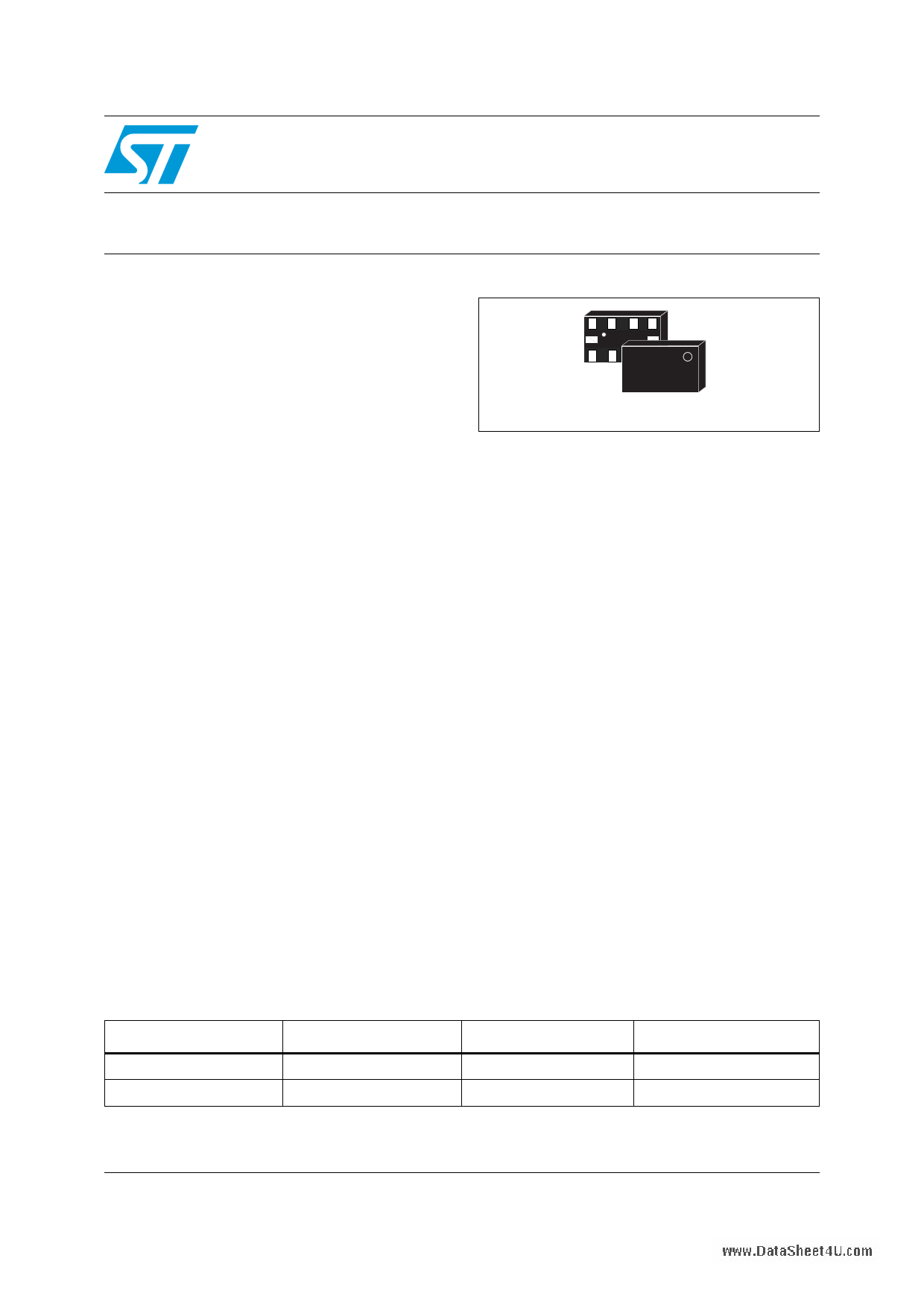 LY3100ALH دیتاشیت PDF