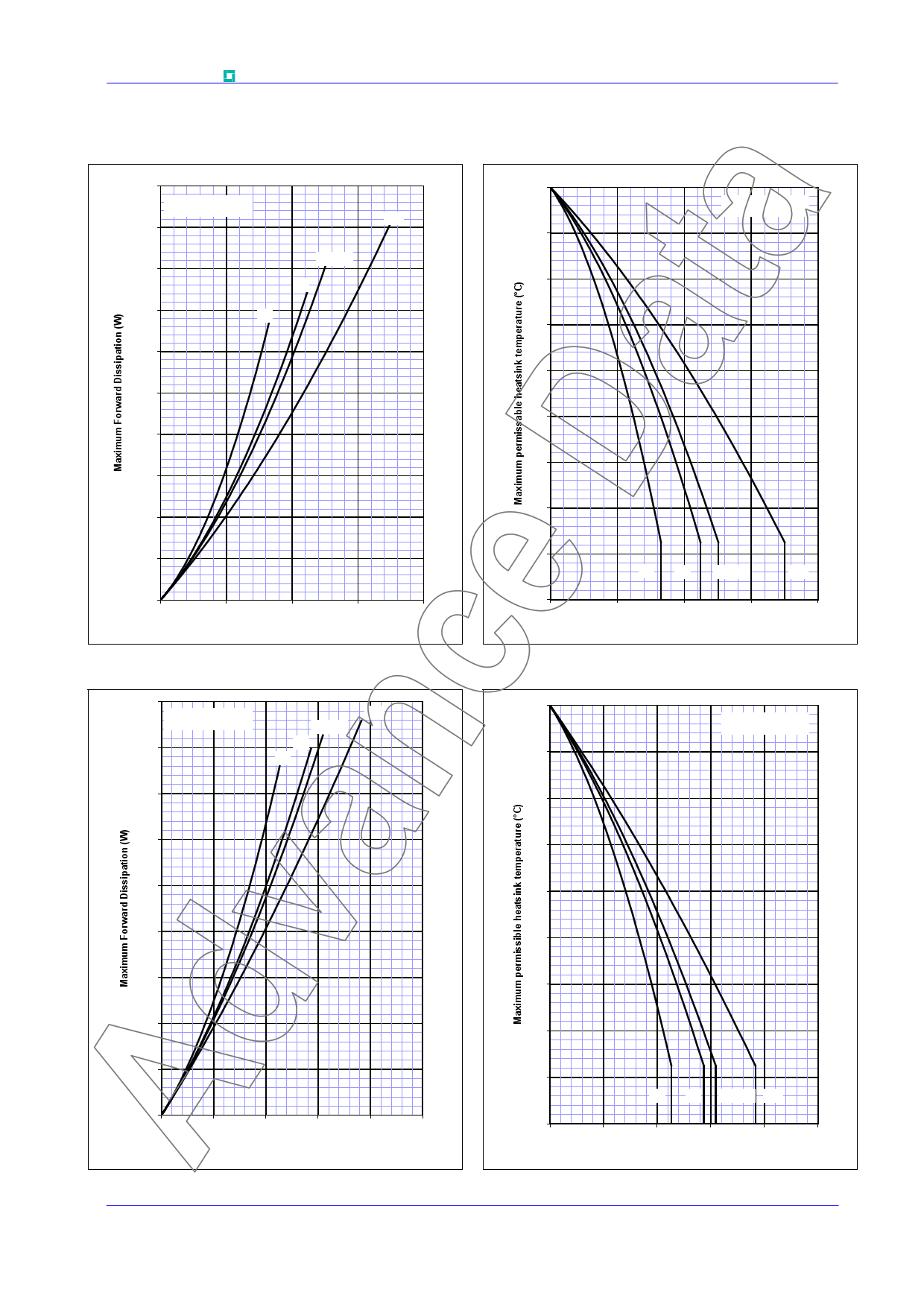 W4693QK080 pdf, 数据表