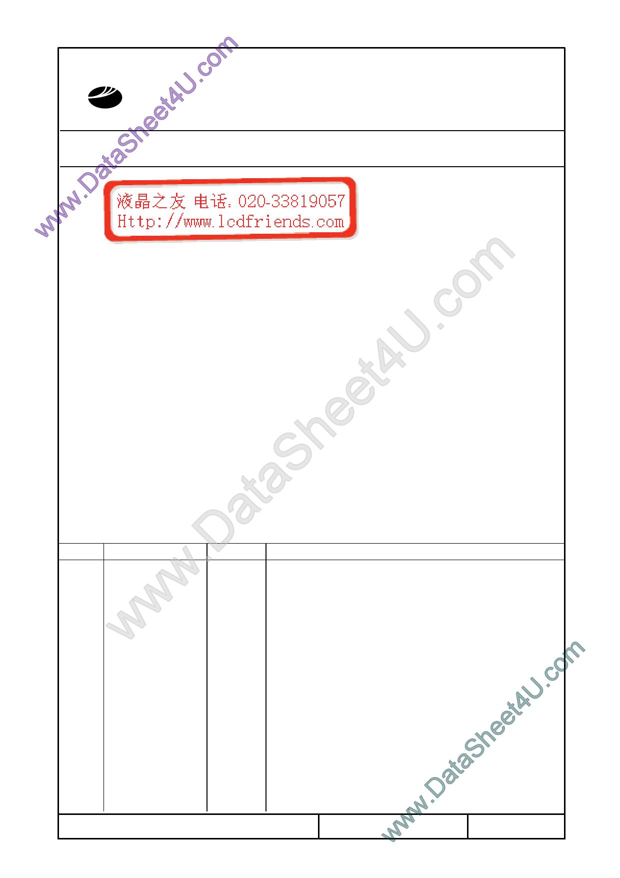 T-51379L035J_FW_P_AA datasheet