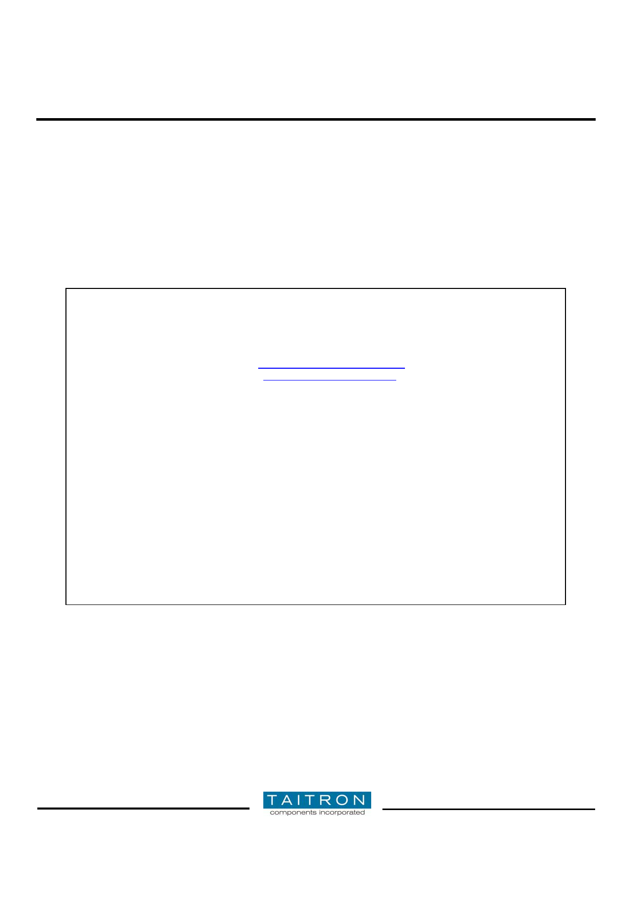 ZMM5222B pdf