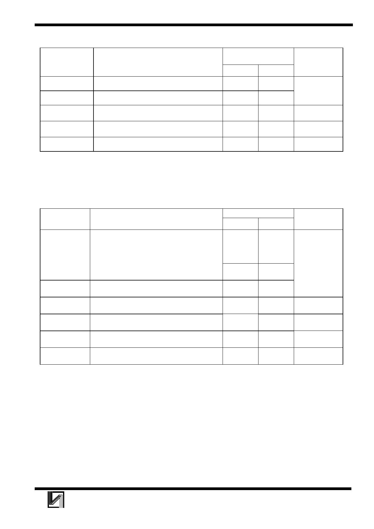 ILOP1836SS pdf, ピン配列