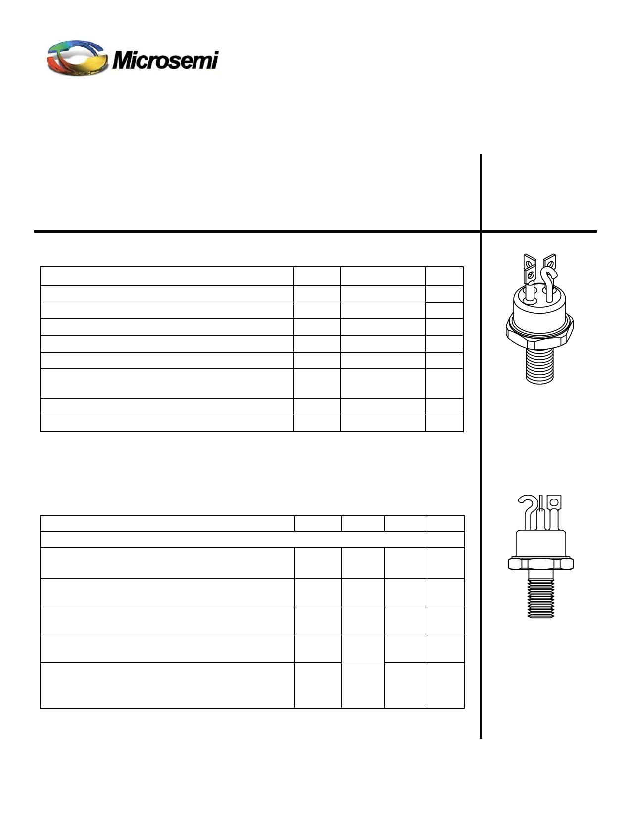 2N3996 دیتاشیت PDF