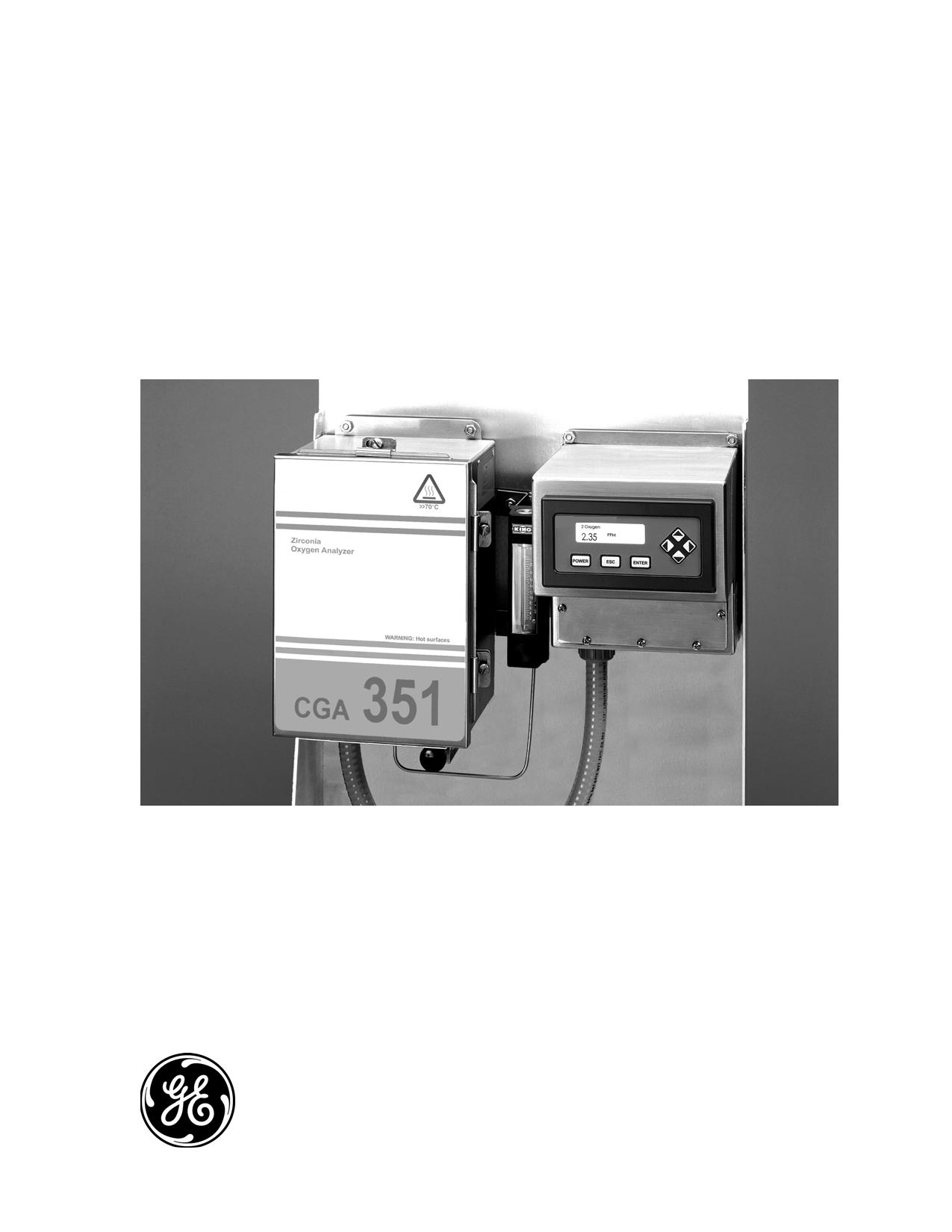 703-1320-02 دیتاشیت PDF