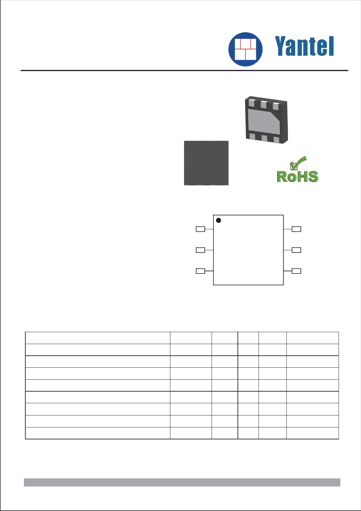 BD1600U520-1325 Datasheet, BD1600U520-1325 PDF,ピン配置, 機能