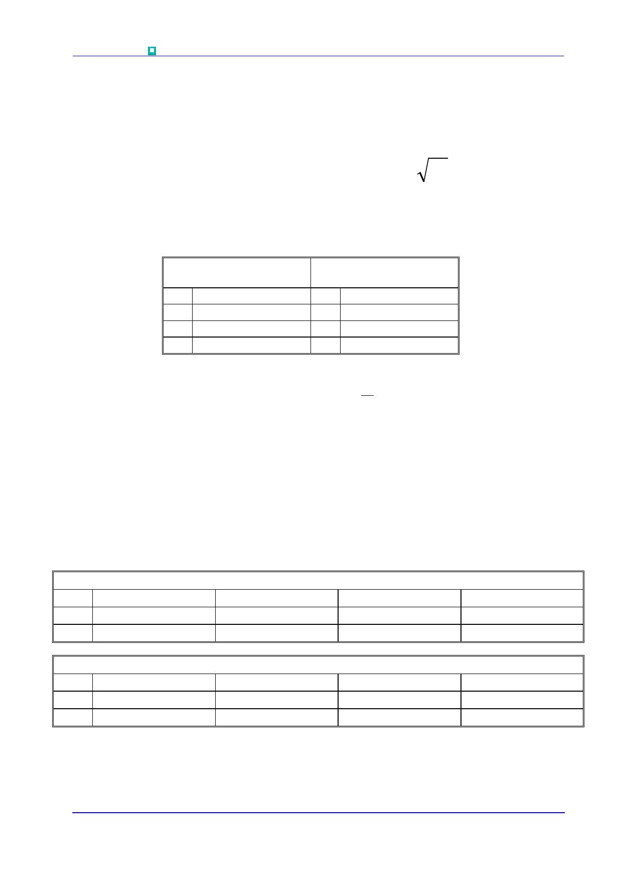 K0349LC640 pdf