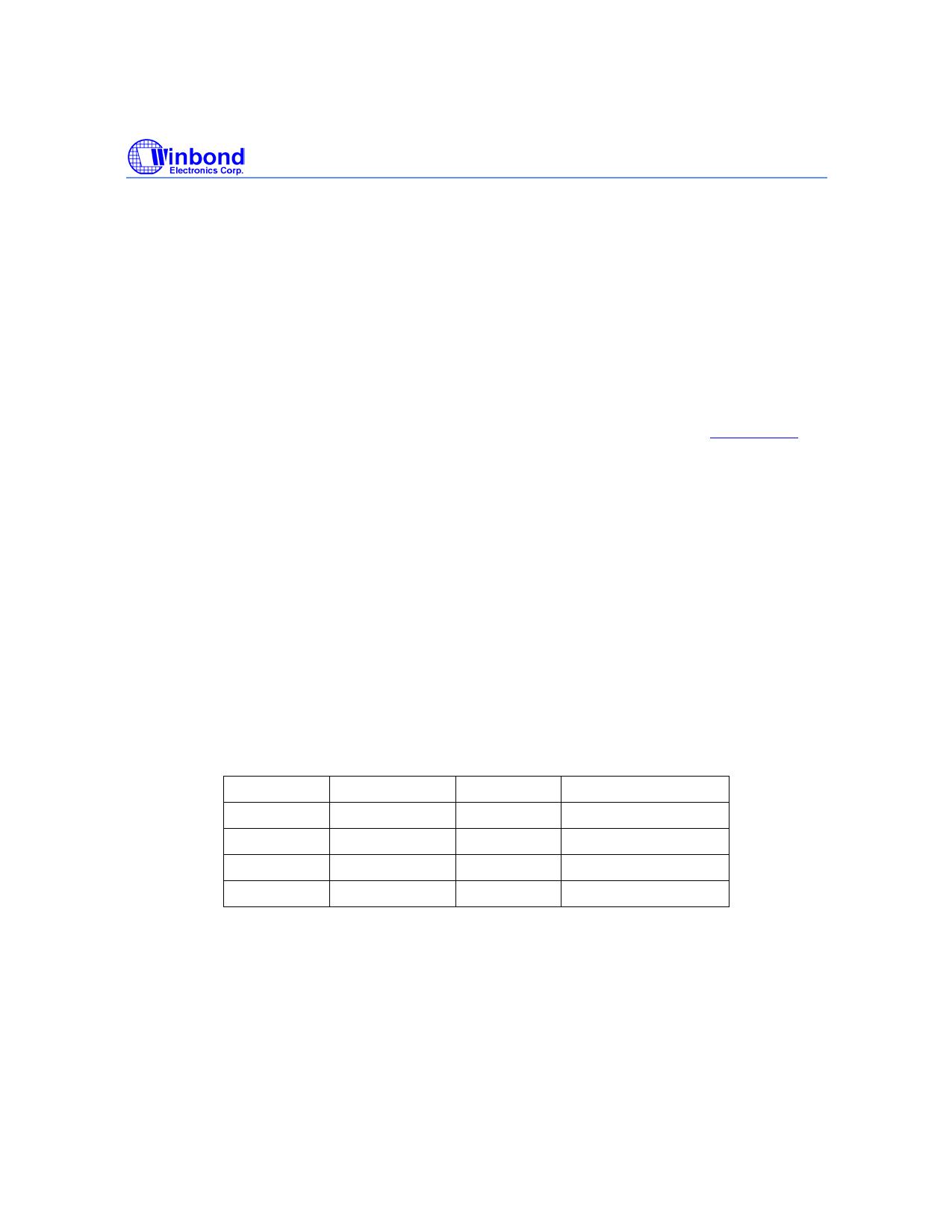 I5104X arduino