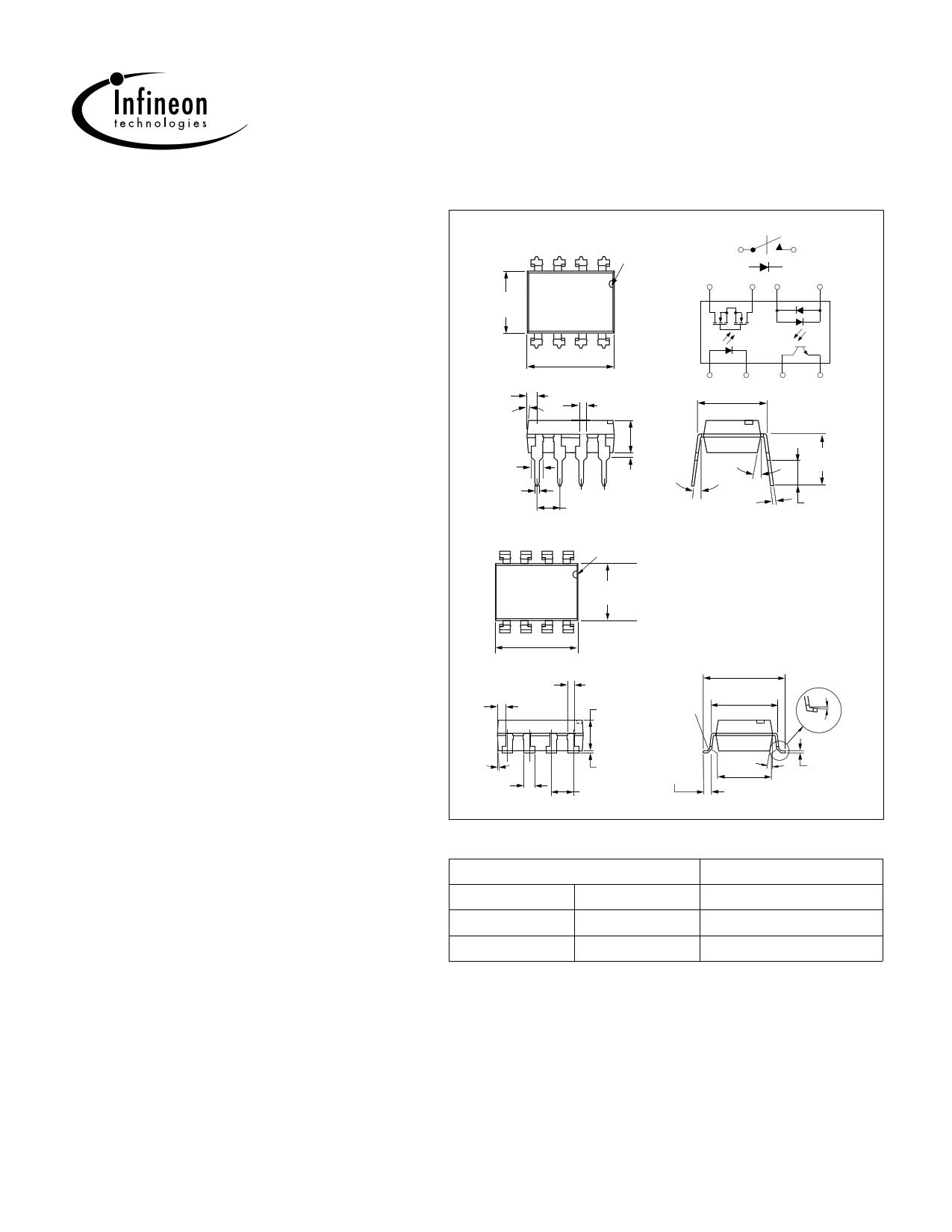 LH1529BACTR دیتاشیت PDF