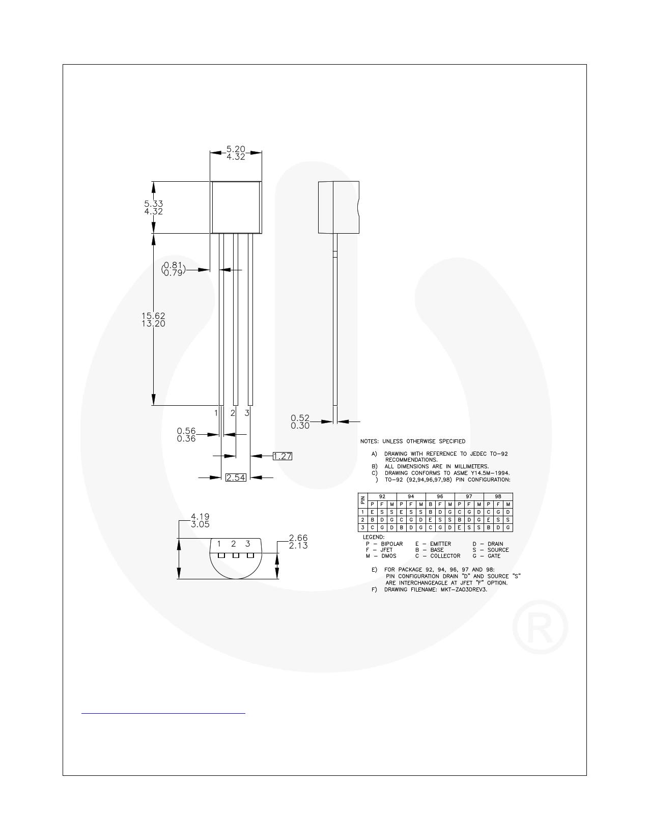 J105 pdf