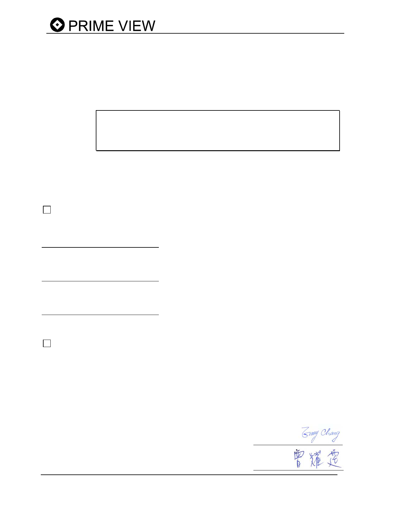 ED050SC3 دیتاشیت PDF