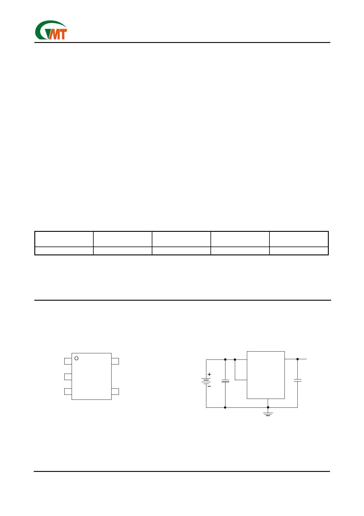 G9291 Datasheet, G9291 PDF,ピン配置, 機能