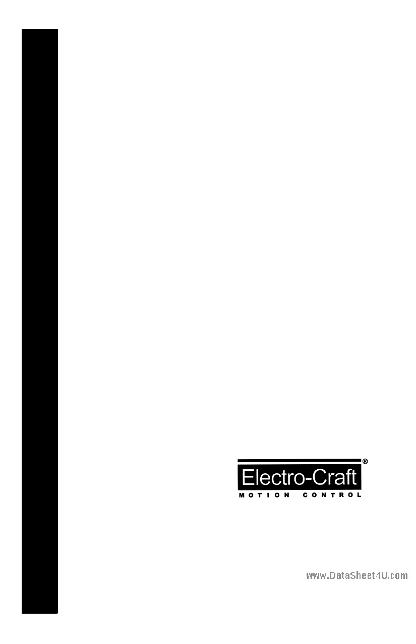 N-3412-2 Даташит, Описание, Даташиты