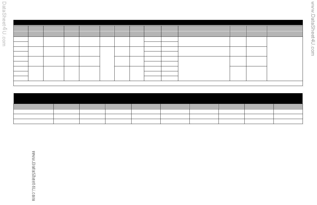 N-3412-2 pdf, arduino
