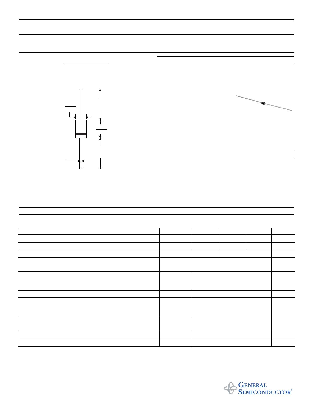 SB040 دیتاشیت PDF