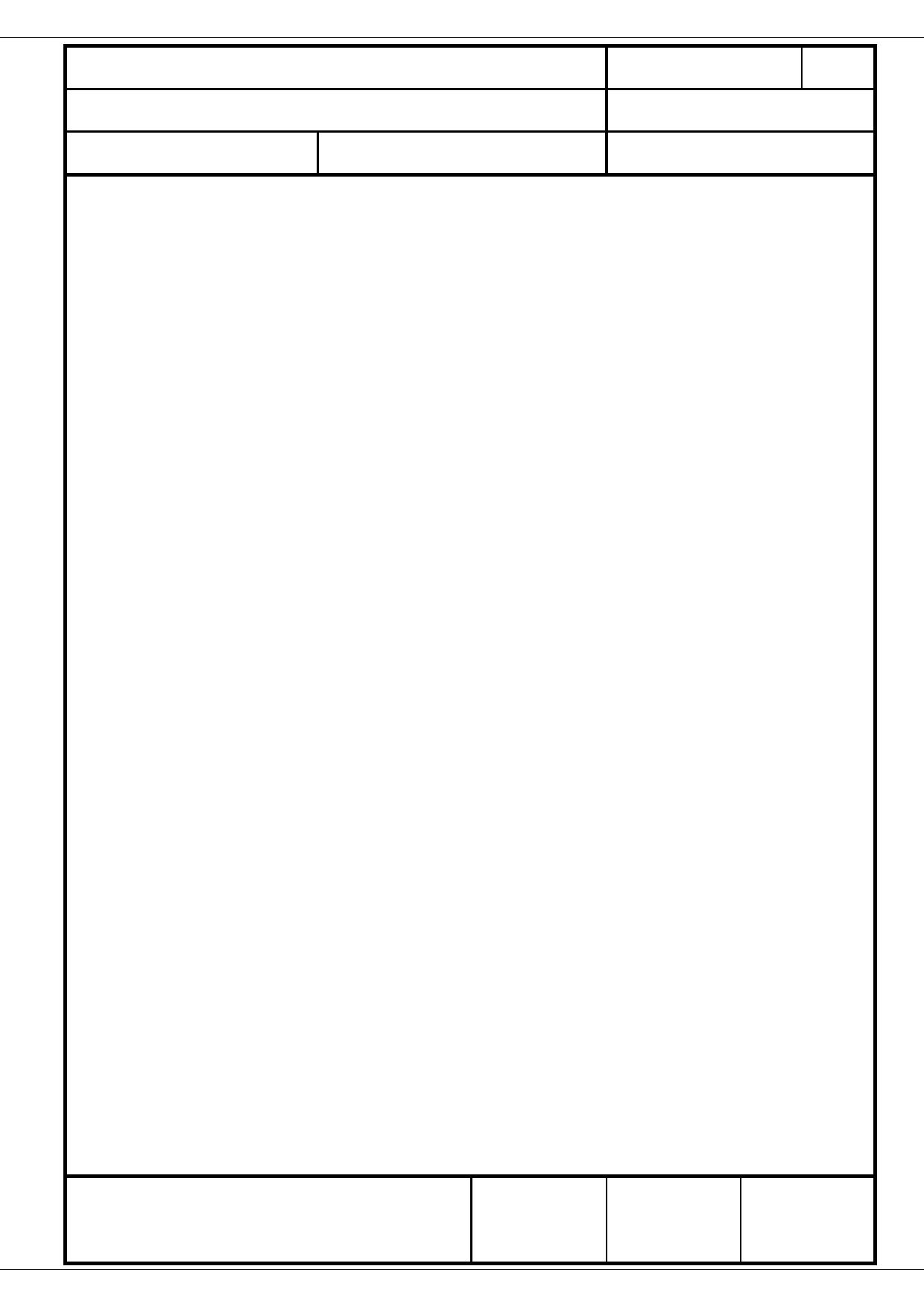 PAN1315B دیتاشیت PDF