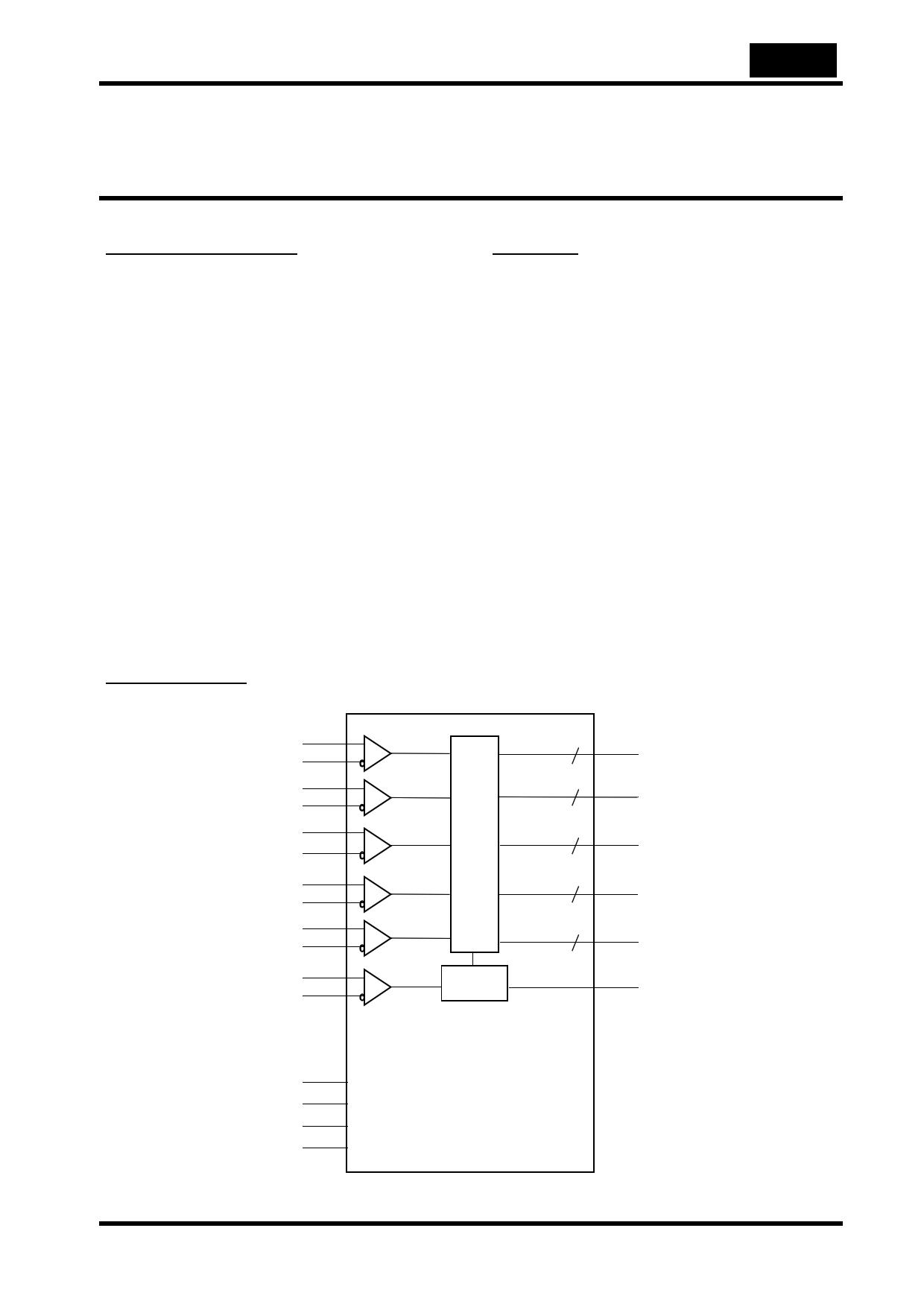 THC63LVD104A datasheet