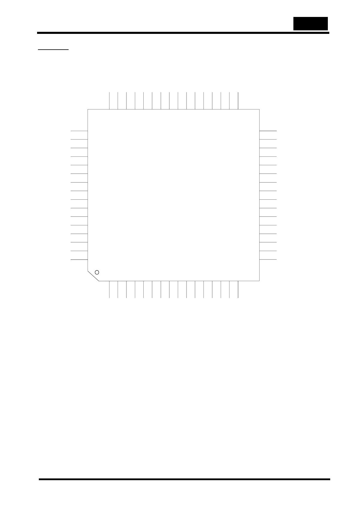 THC63LVD104A pdf, equivalent, schematic
