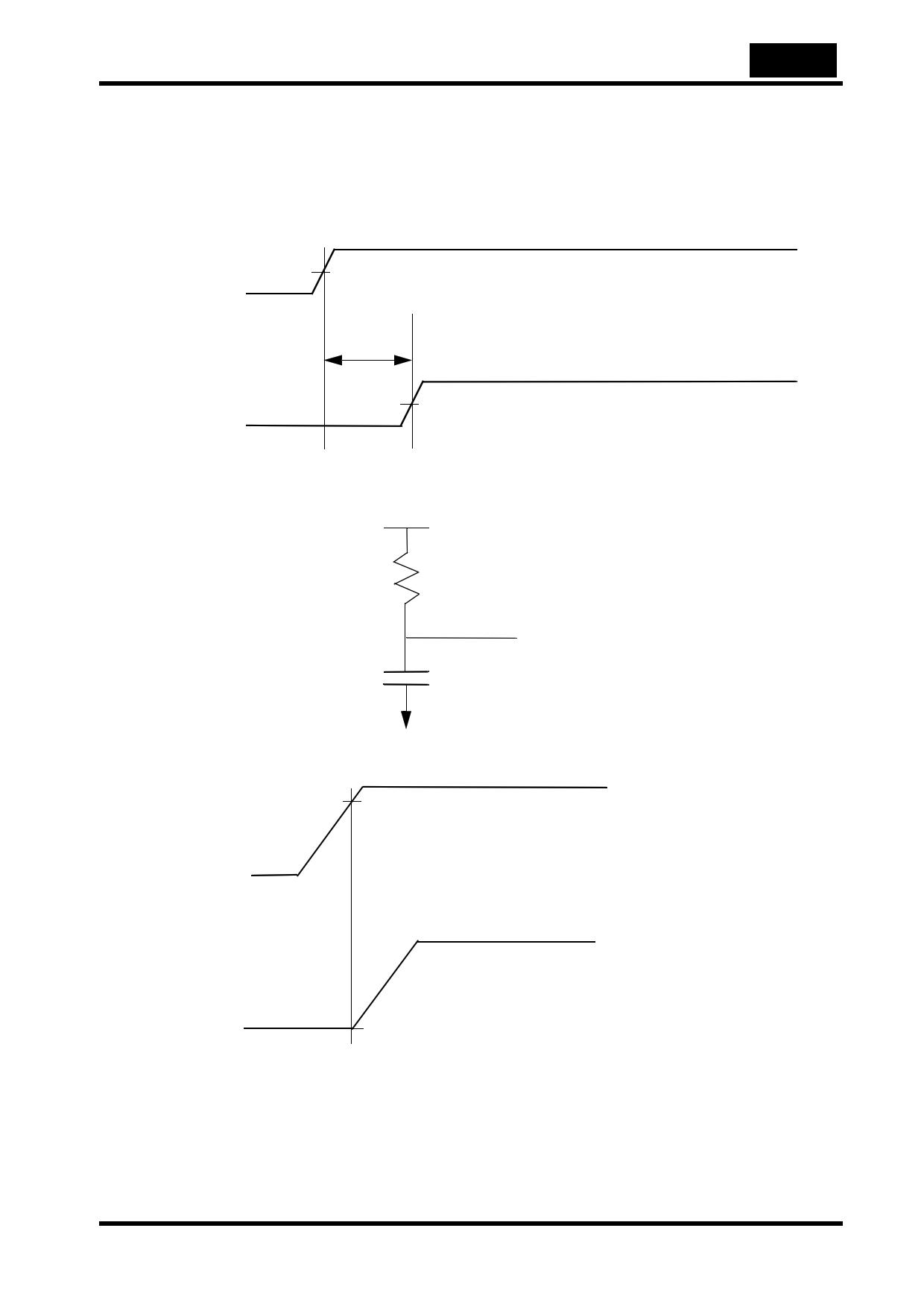 THC63LVD104A transistor, diode fet, igbt, scr