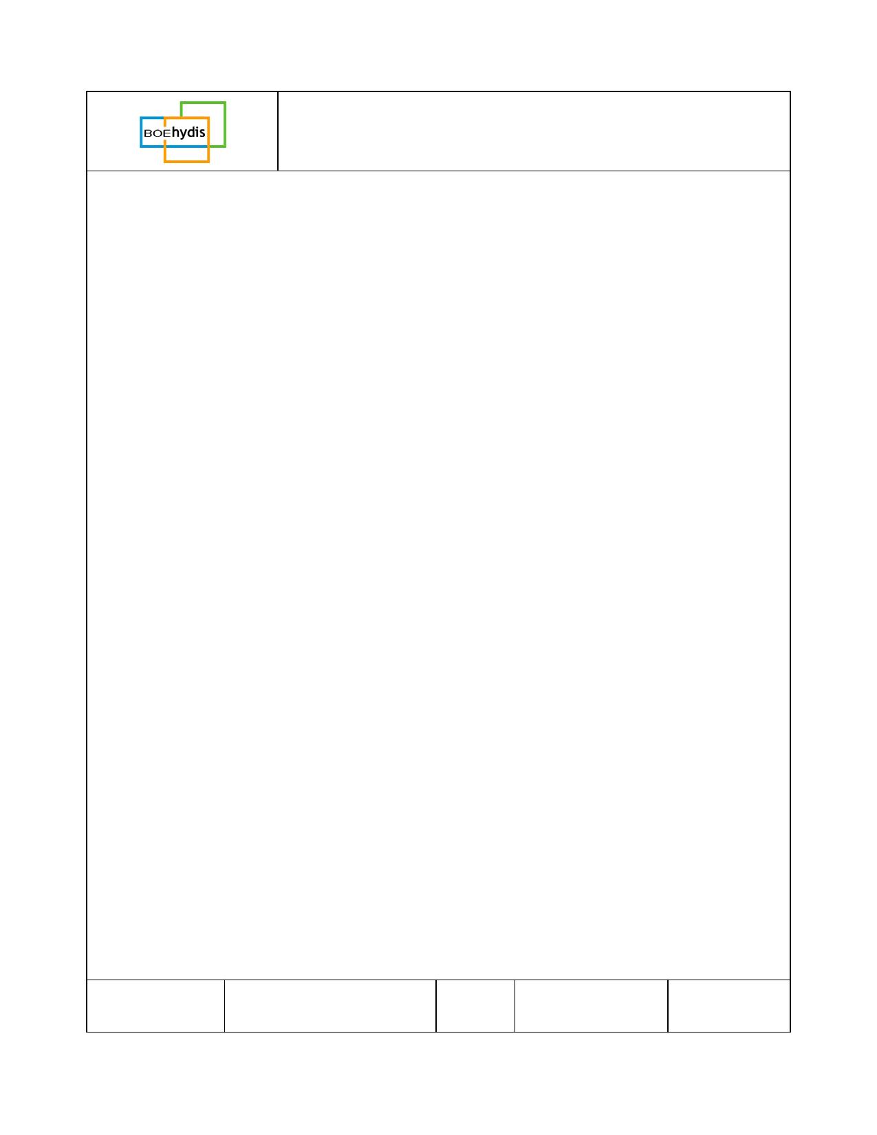 HV121WX5-113 Datasheet, HV121WX5-113 PDF,ピン配置, 機能