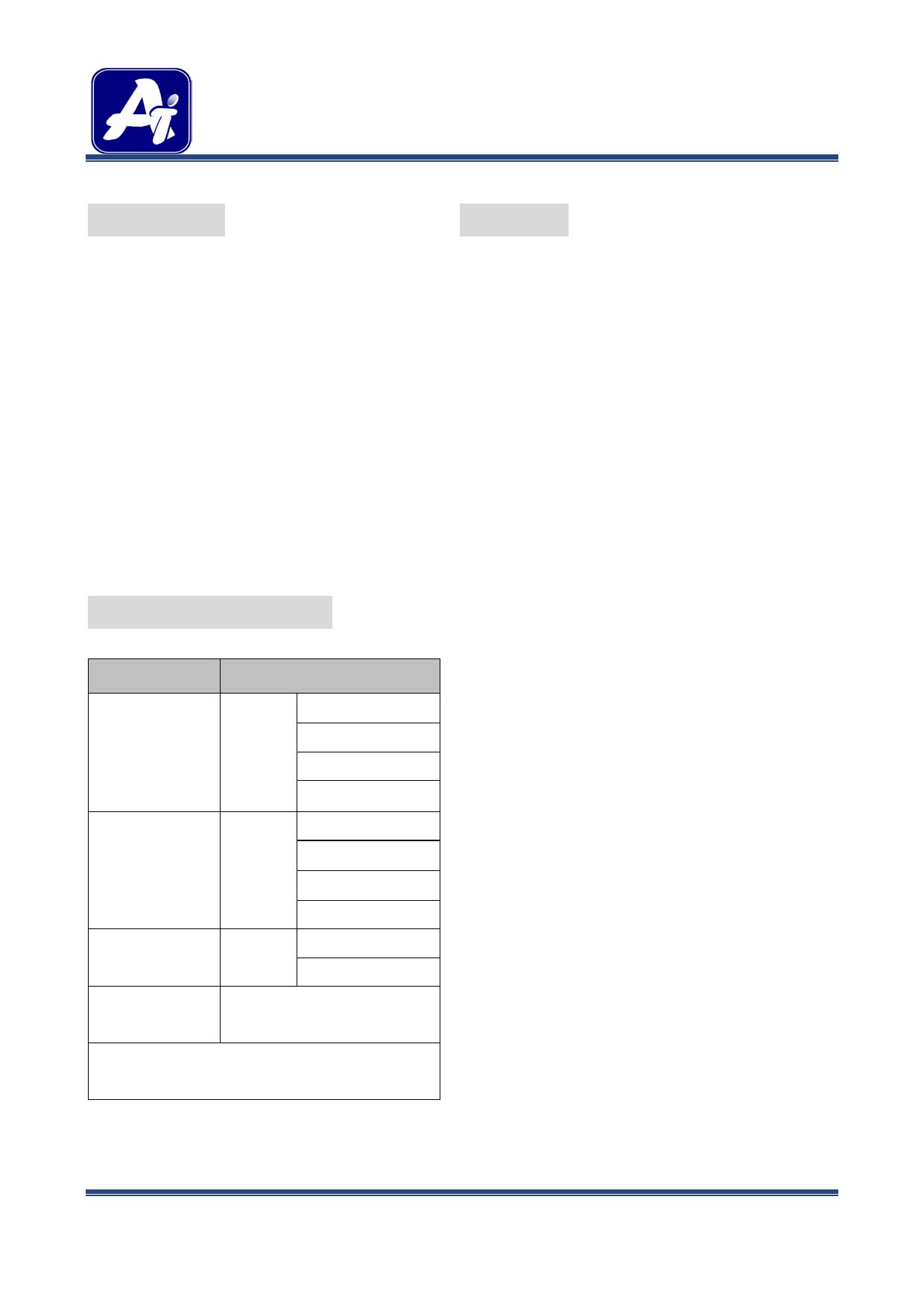 A24C08 datasheet, circuit