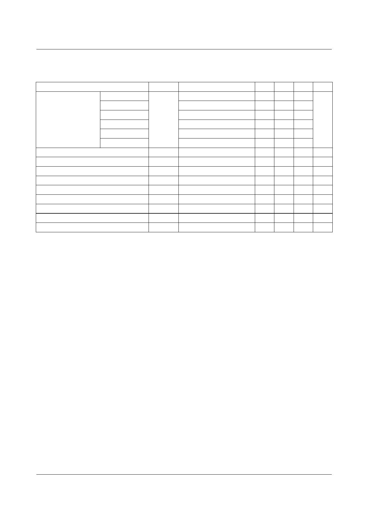 KA78R05C pdf, ピン配列