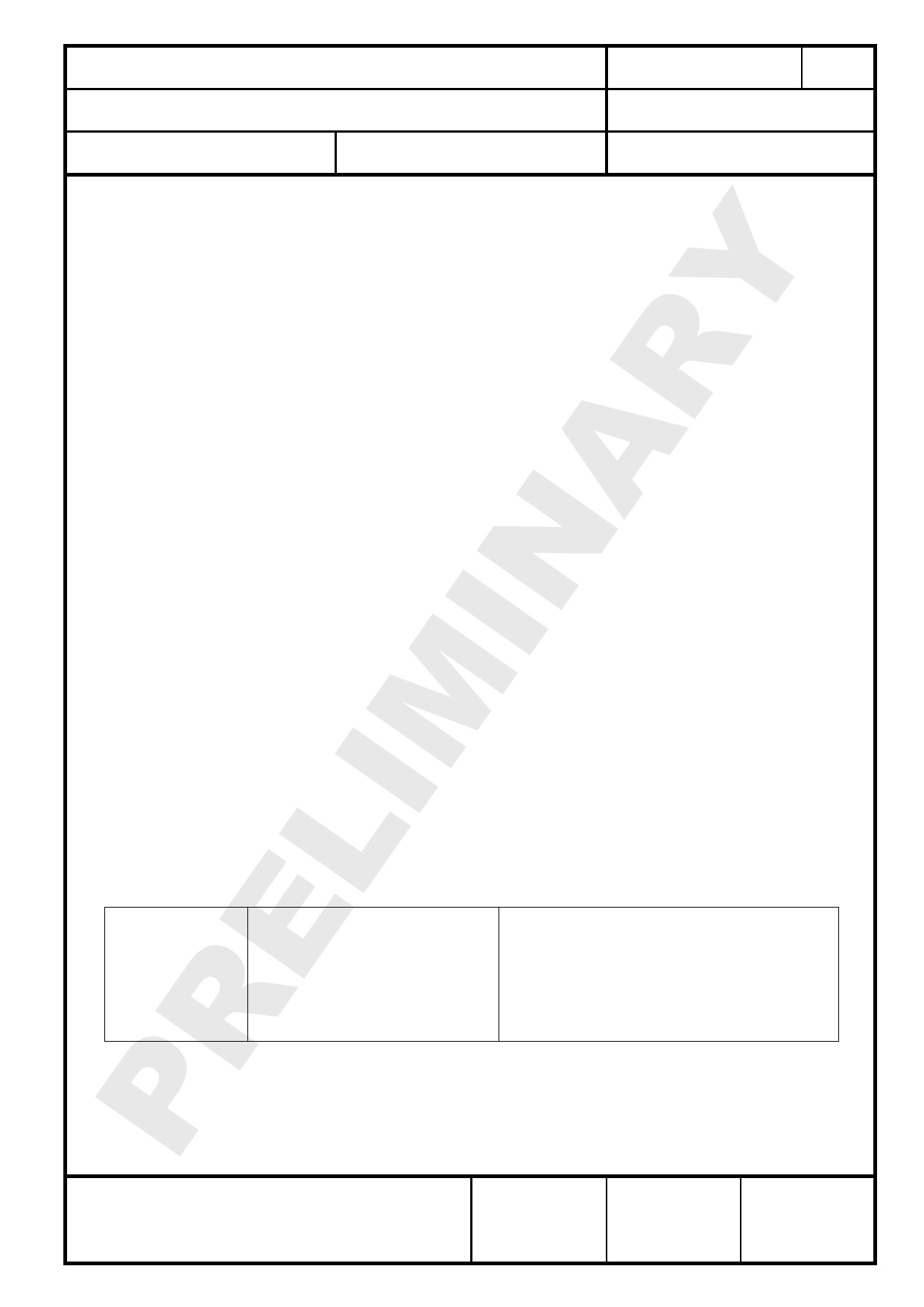 PAN1555 دیتاشیت PDF