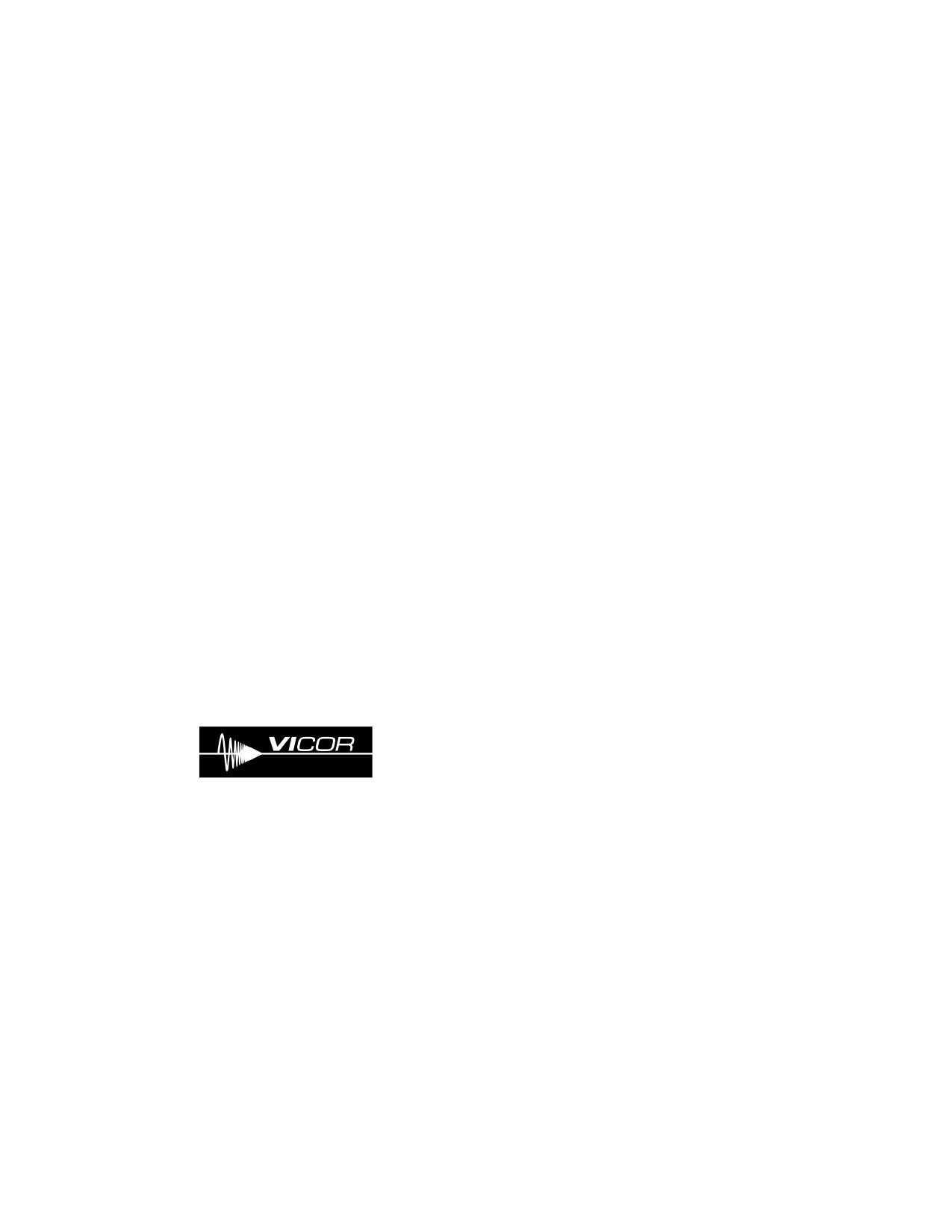 M-FIAM5M11 pdf