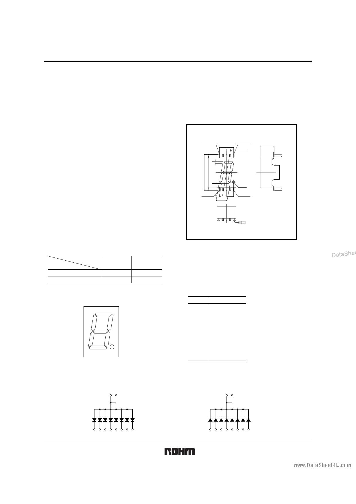 lf-301k datasheet pdf   pinout