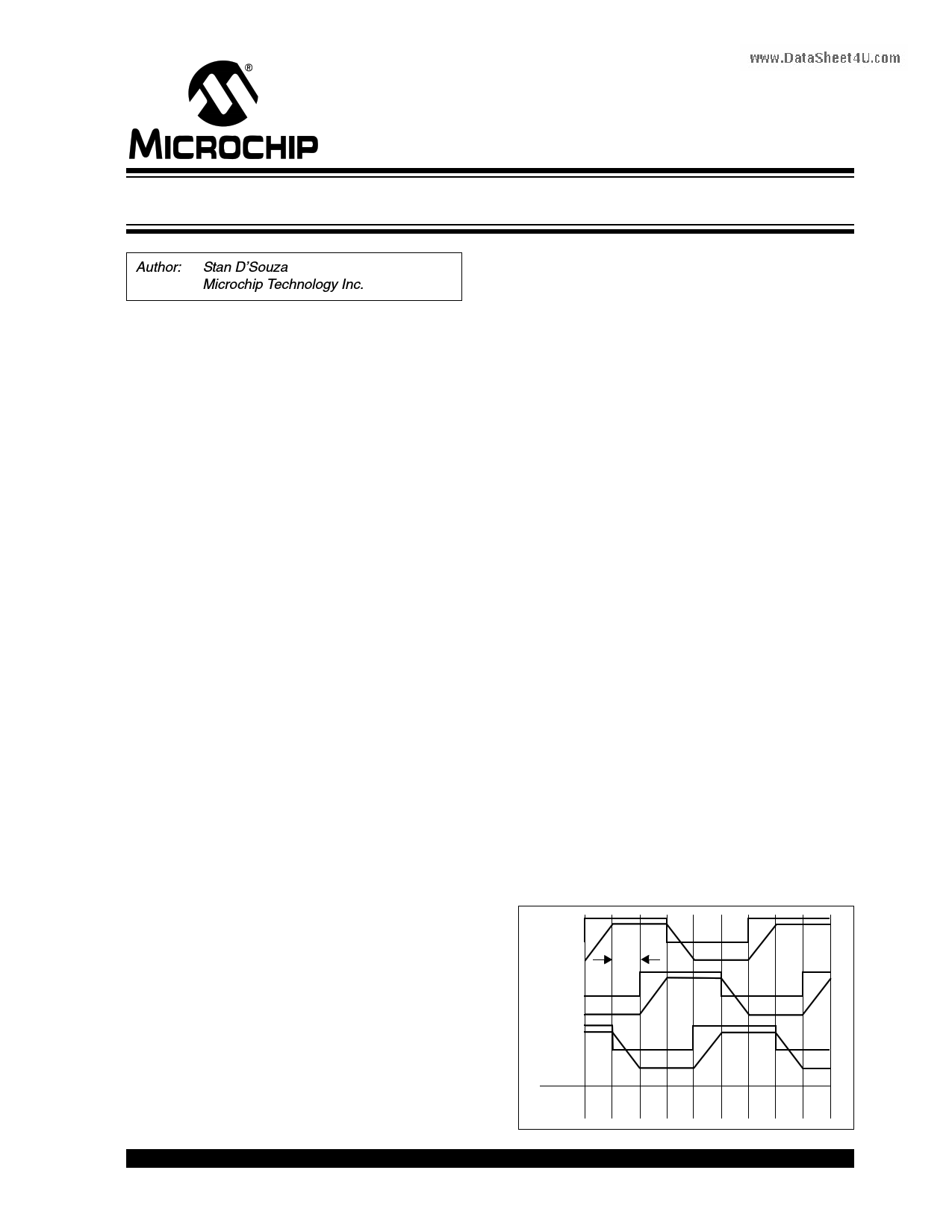 GS001 Datasheet, GS001 PDF,ピン配置, 機能