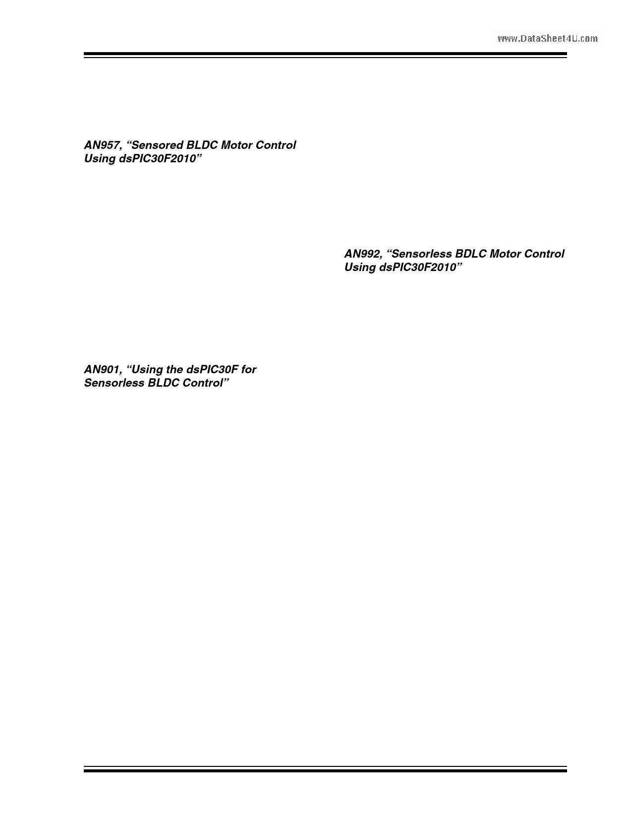 GS001 pdf, ピン配列
