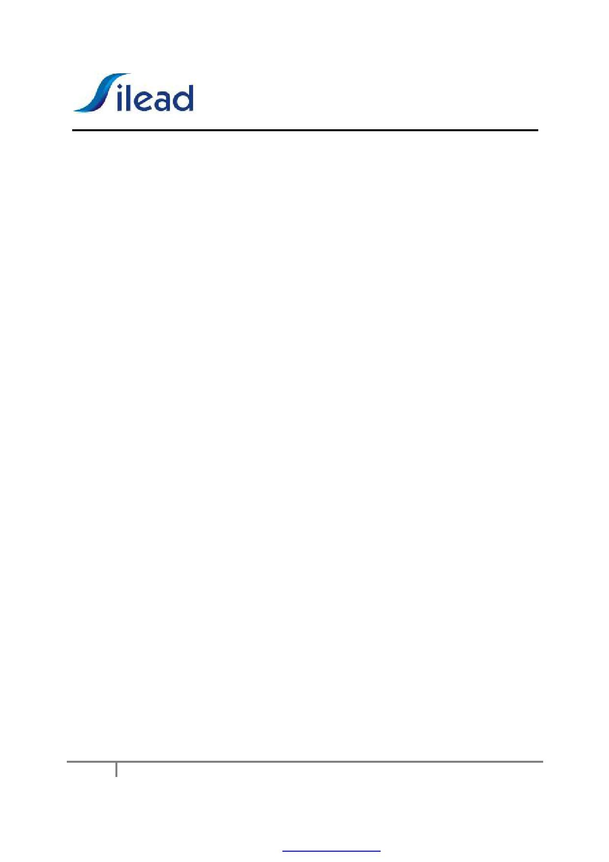 GSL2682 دیتاشیت PDF