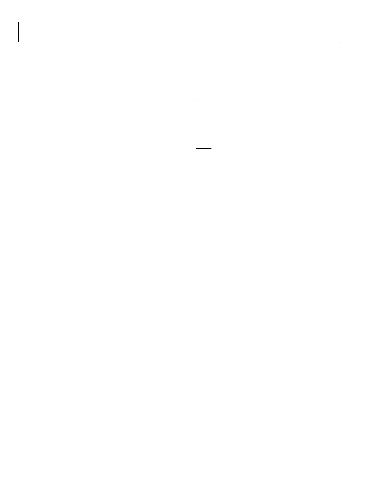 AD5663 Даташит, Описание, Даташиты