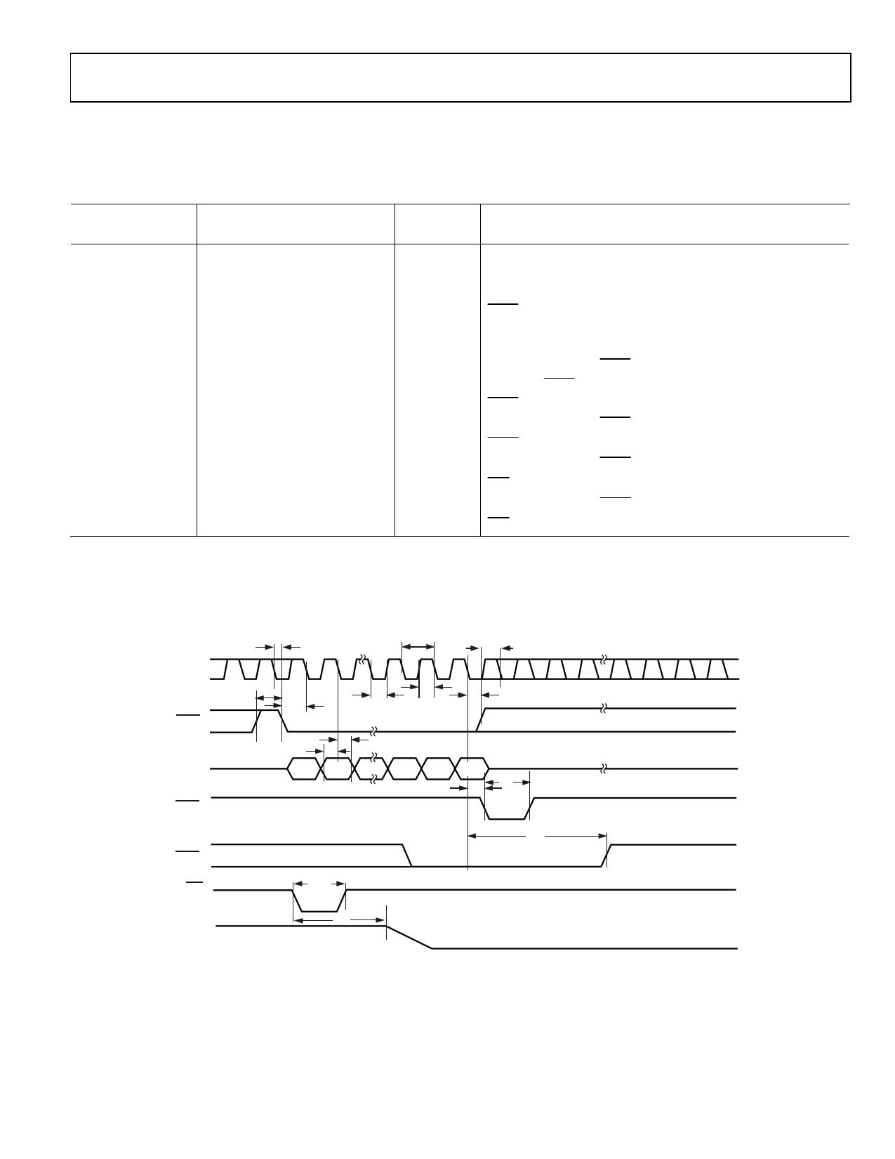 AD5663 pdf