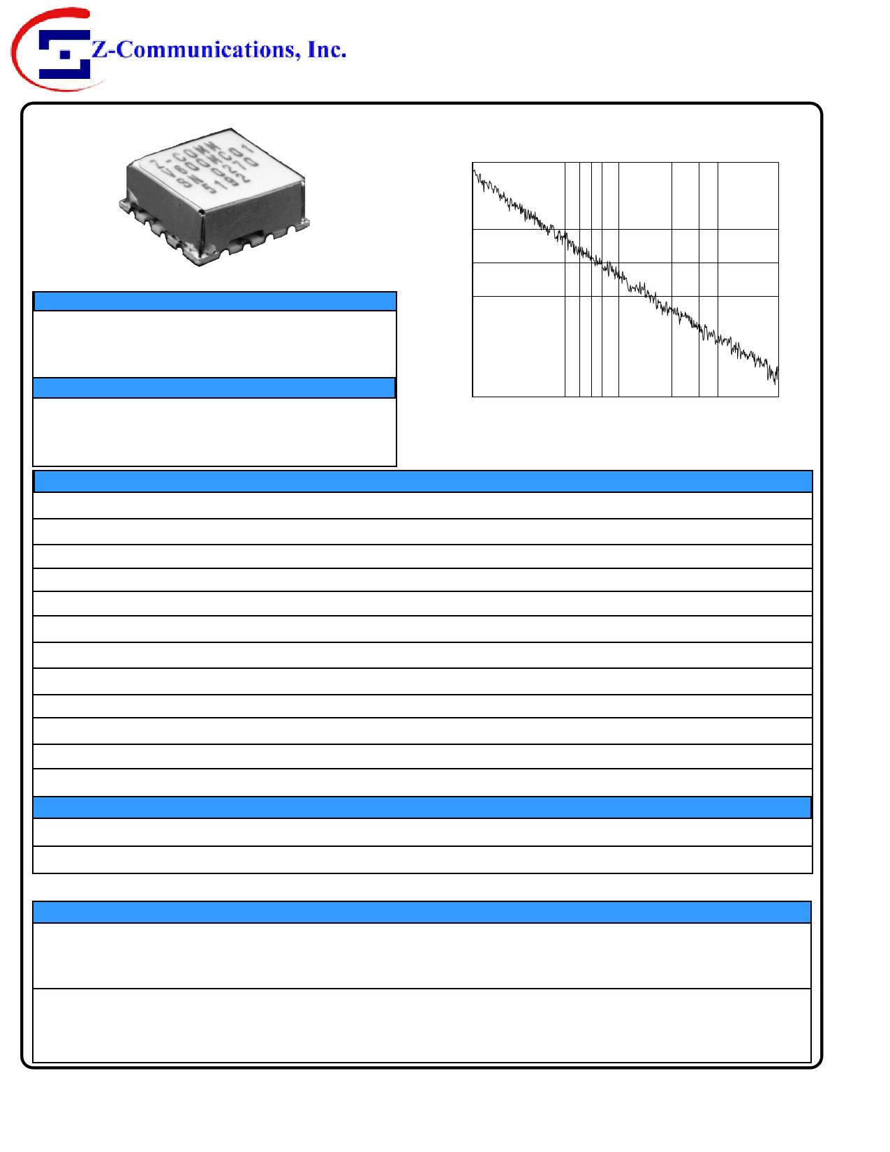V600ME07 datasheet