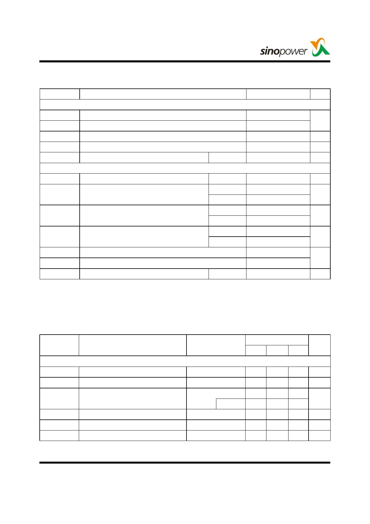 SM7506NSW pdf, equivalent, schematic