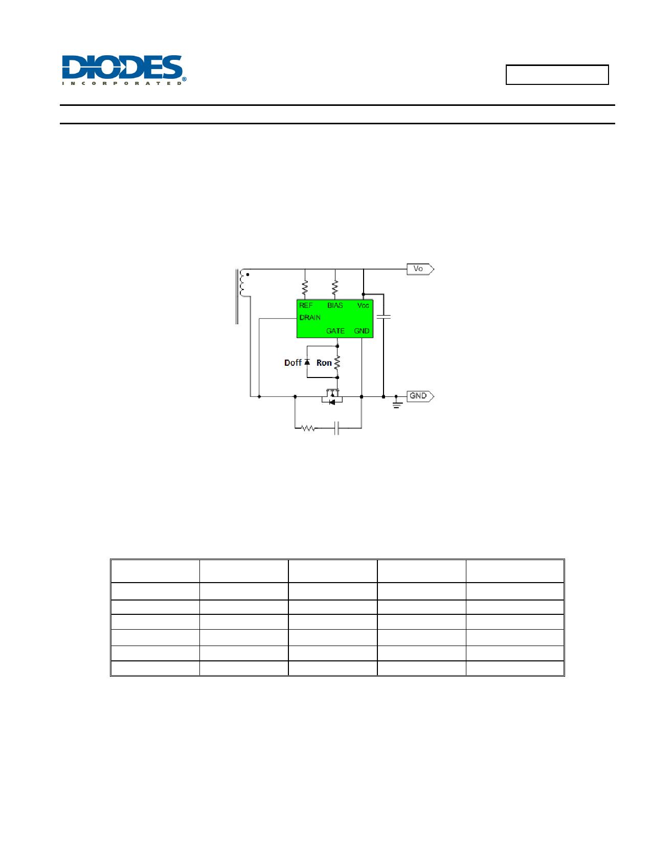 ZXGD3107N8 arduino
