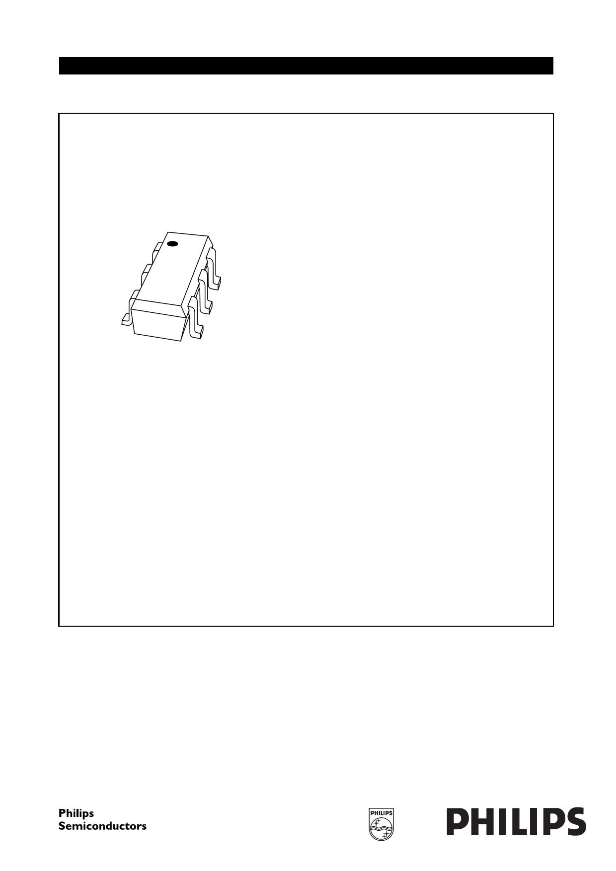 BAW56S دیتاشیت PDF