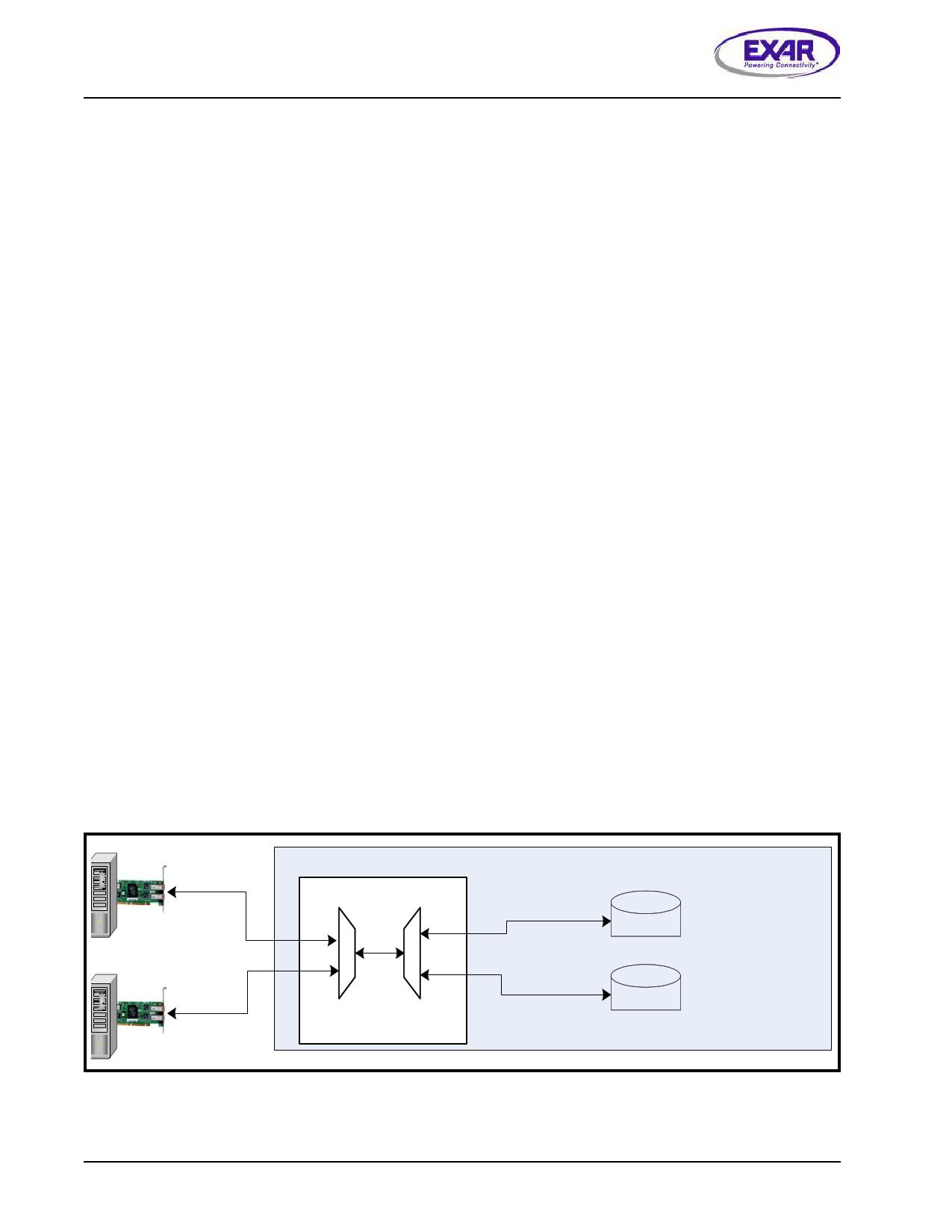 XRS10L220 pdf, equivalent, schematic