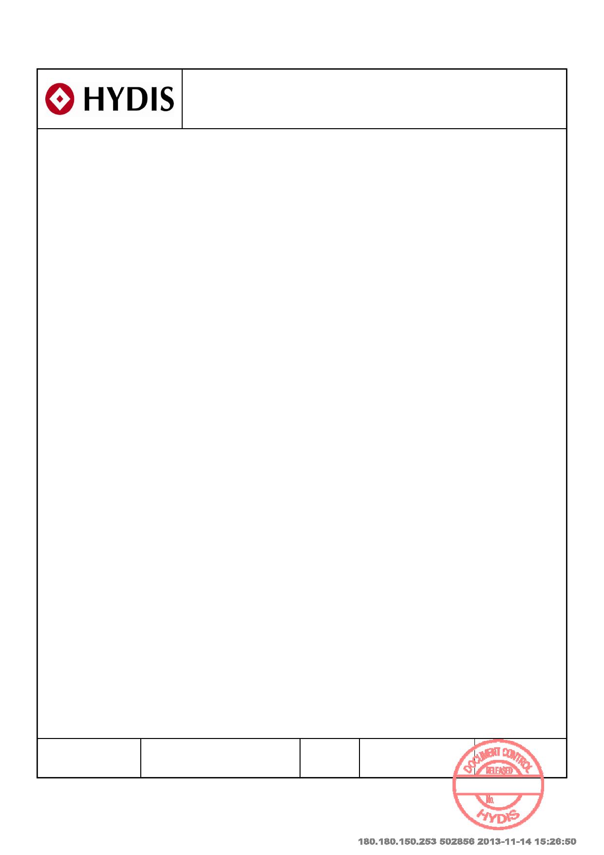 HV101WU1-1E6 Datenblatt PDF