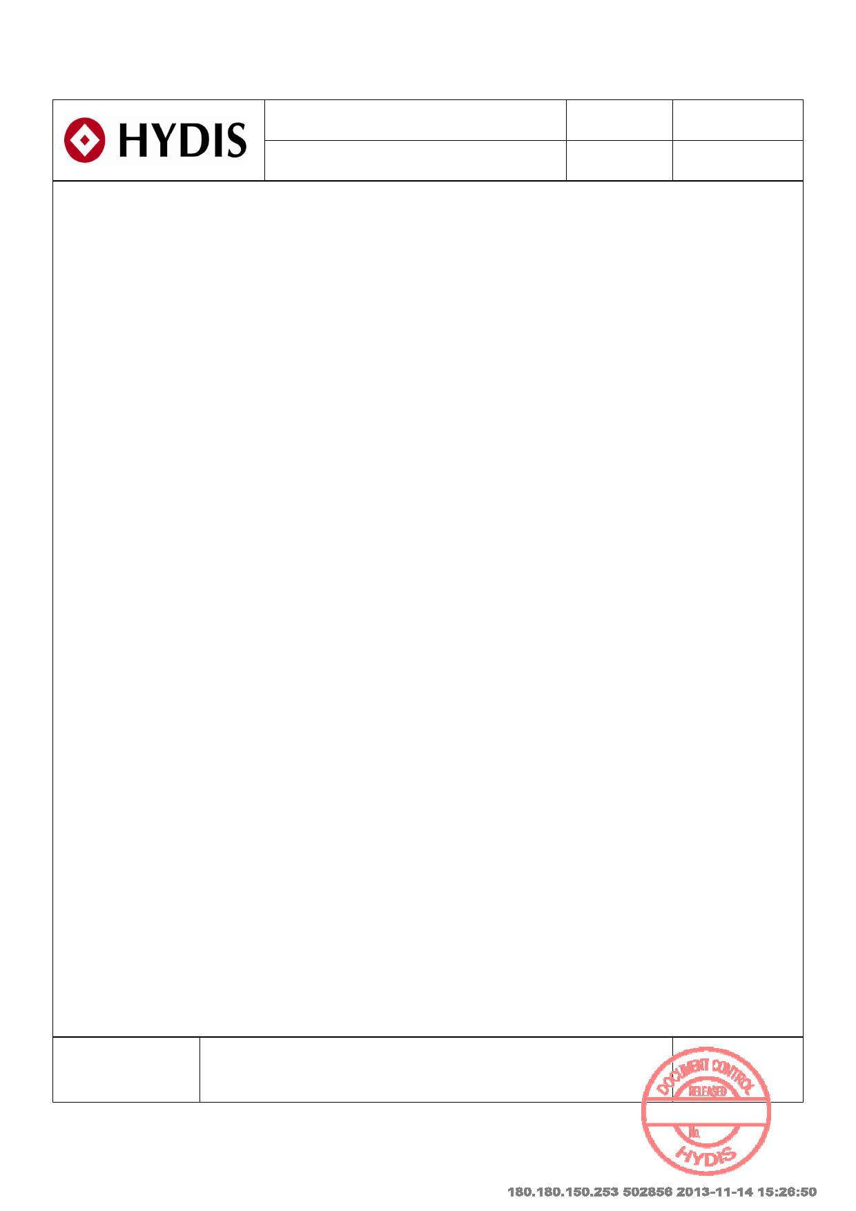 HV101WU1-1E6 pdf, datenblatt