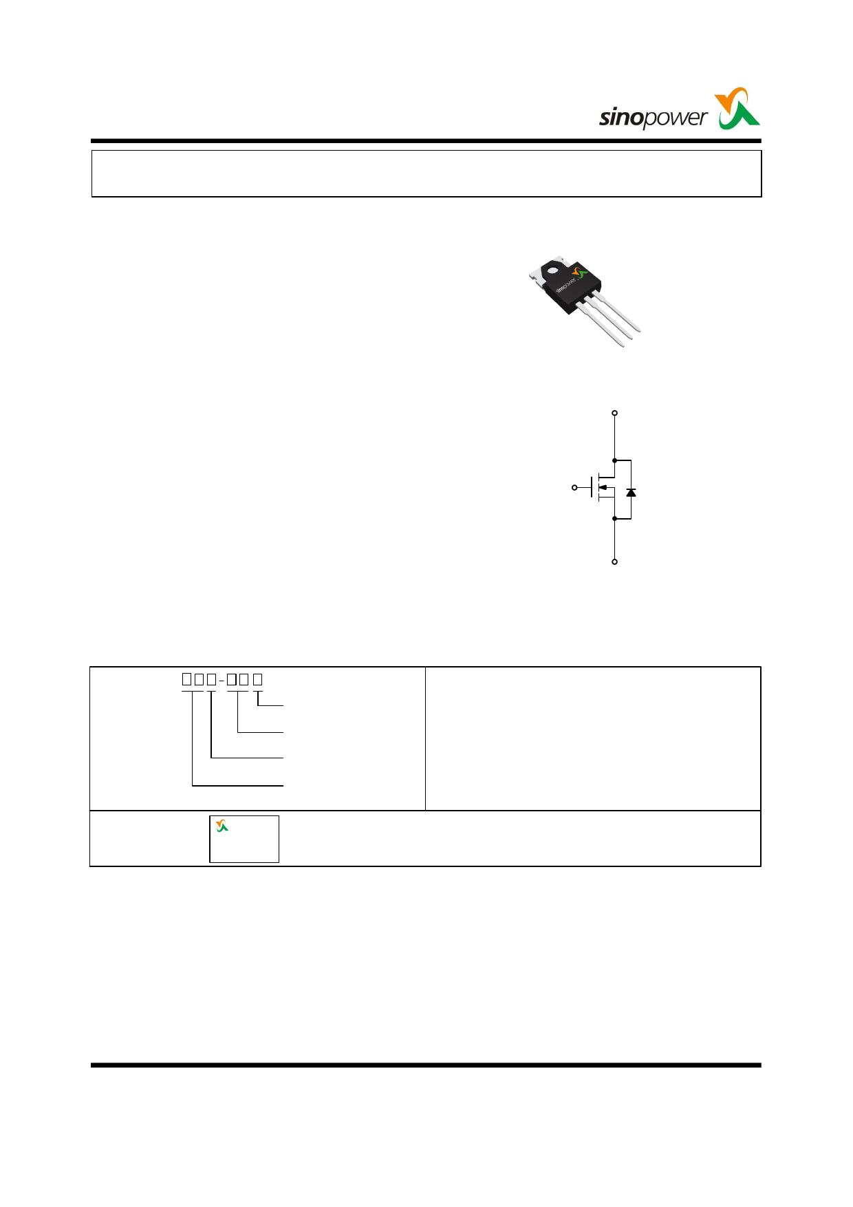 SM7501NSFH datasheet pinout pdf