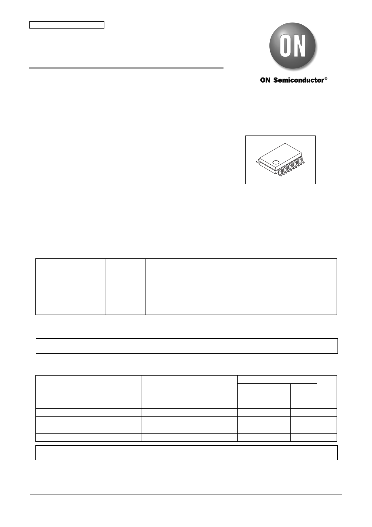 LB1843V datasheet