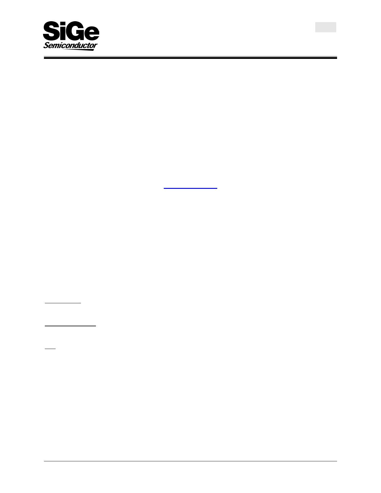 D602 pdf, 数据表