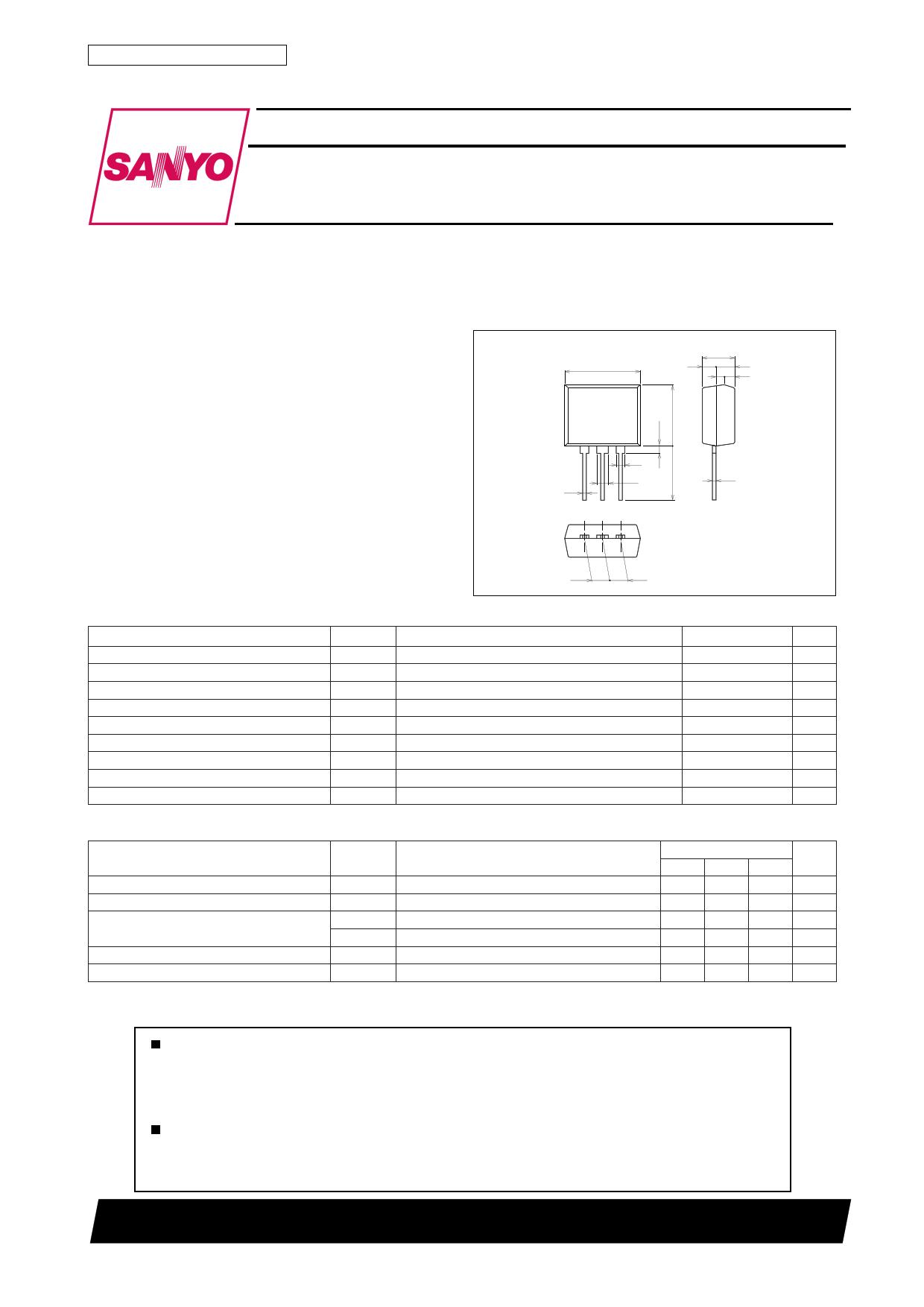 C5070 دیتاشیت PDF