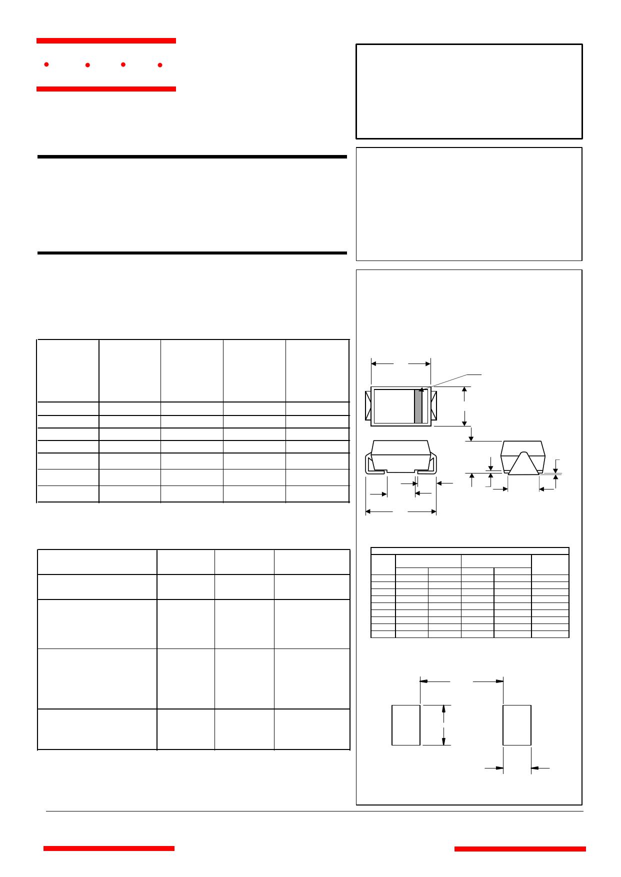 GS2M datasheet
