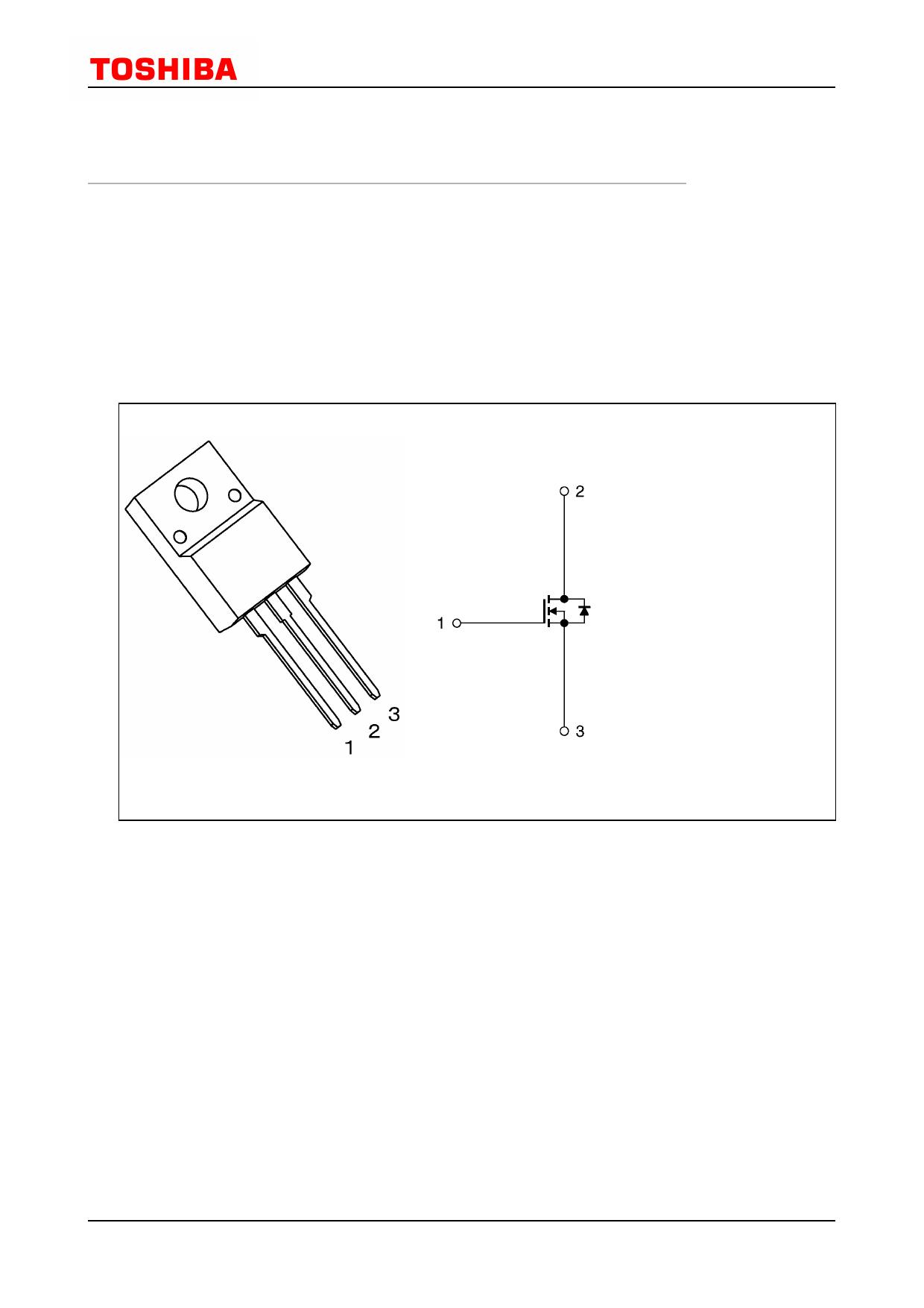 K16A60W pdf