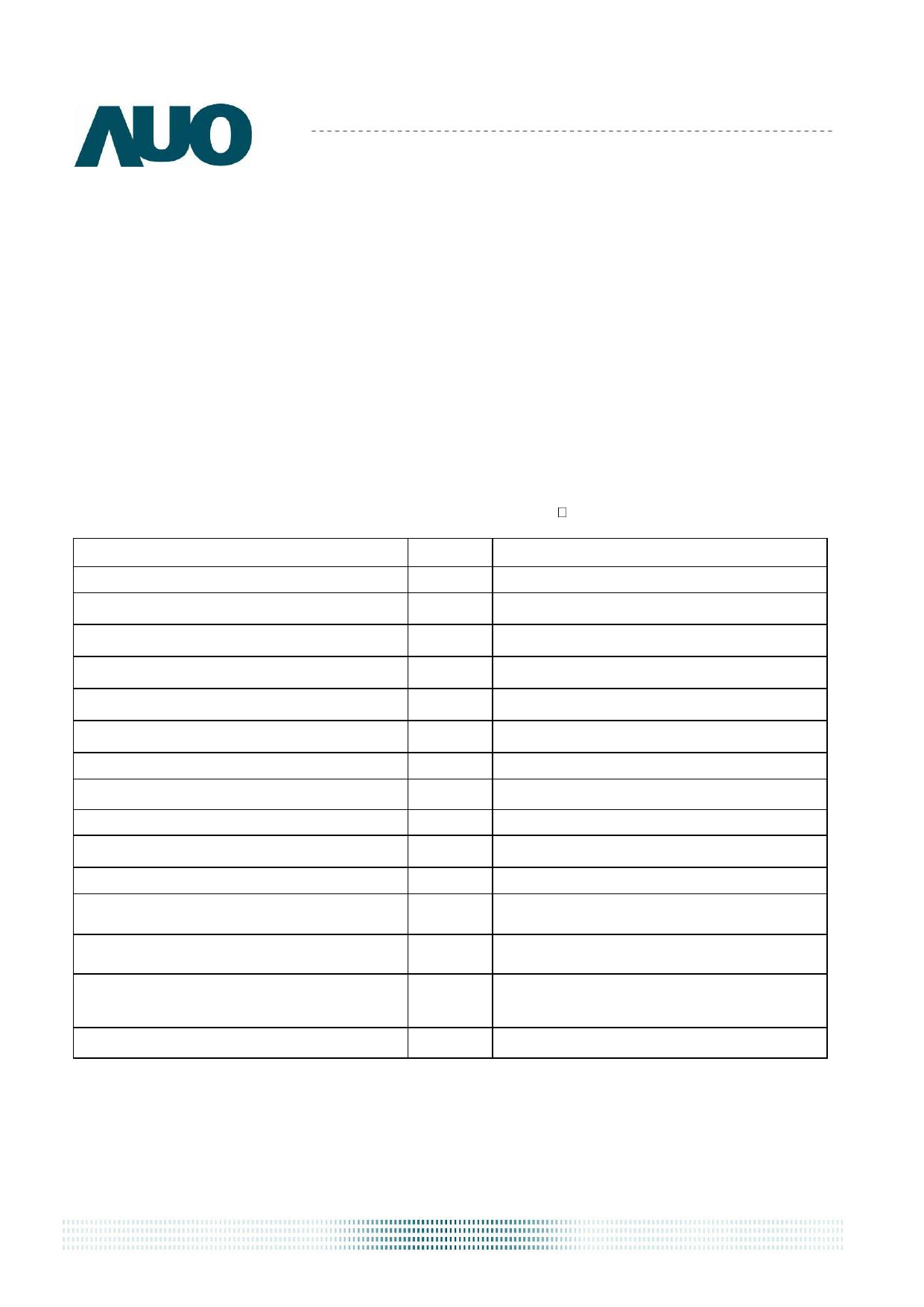 G085VW01_V3 pdf