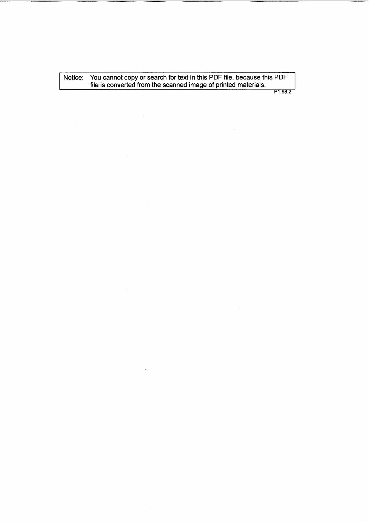 K1060 دیتاشیت PDF