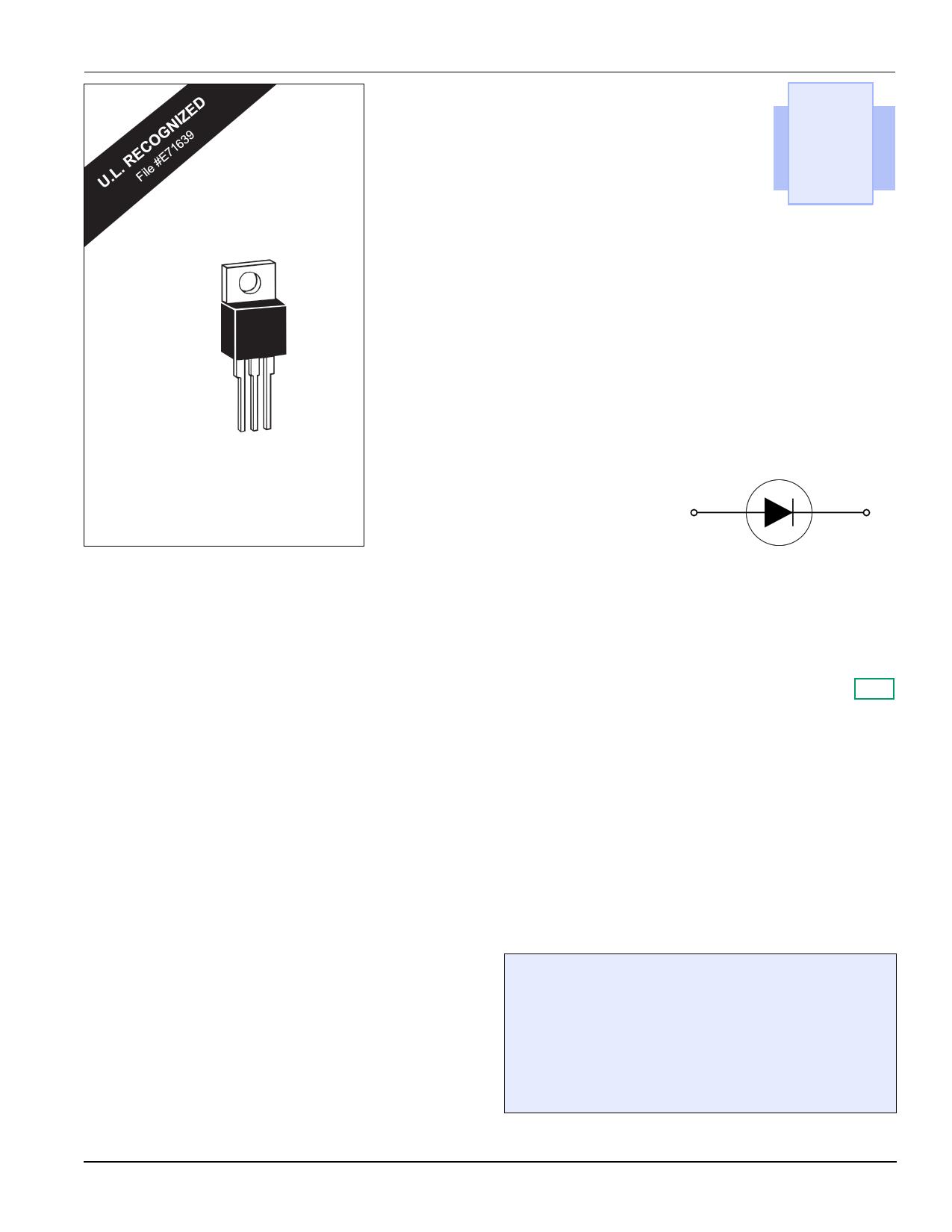 D2020L datasheet