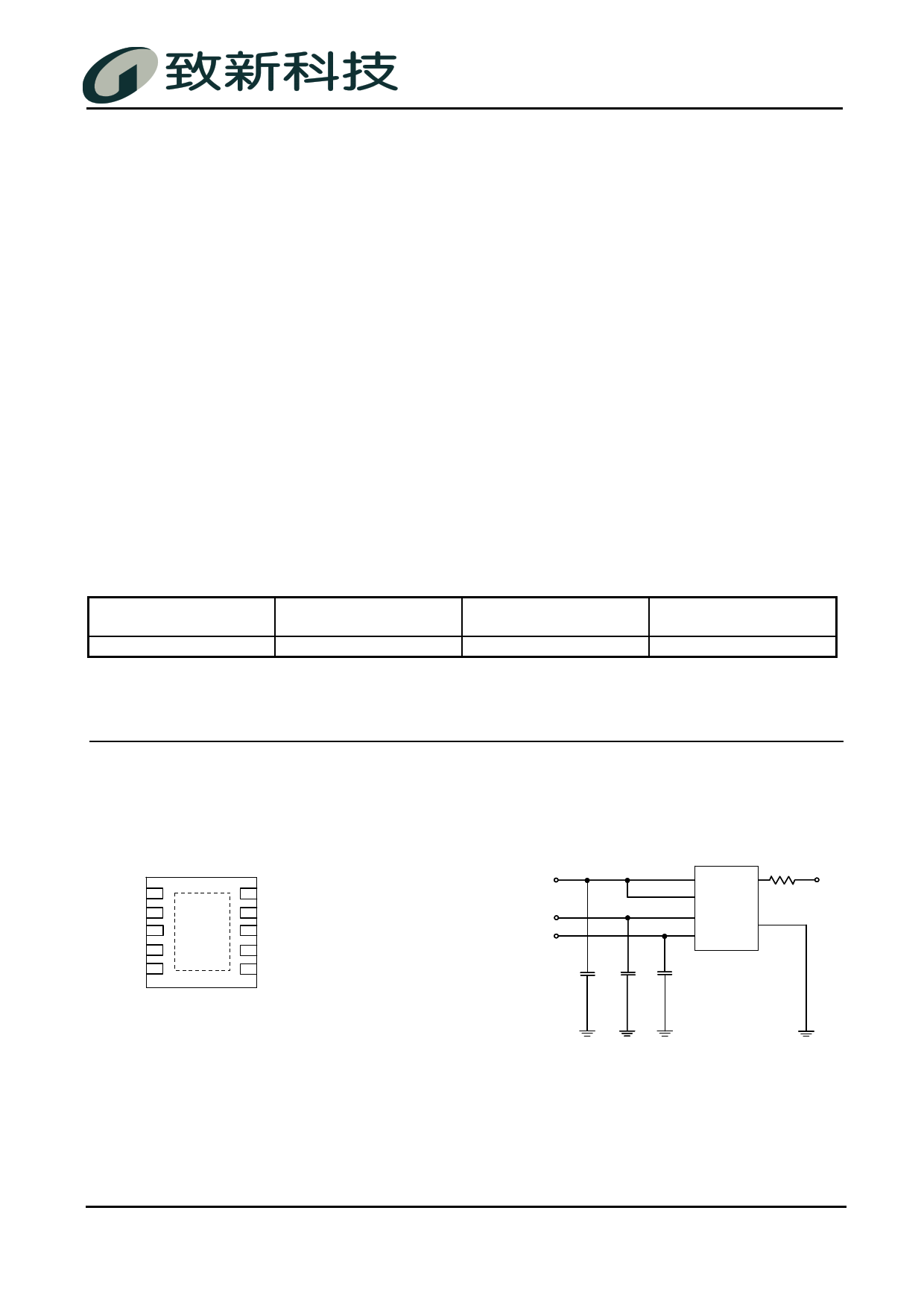 G9662 Datasheet, G9662 PDF,ピン配置, 機能