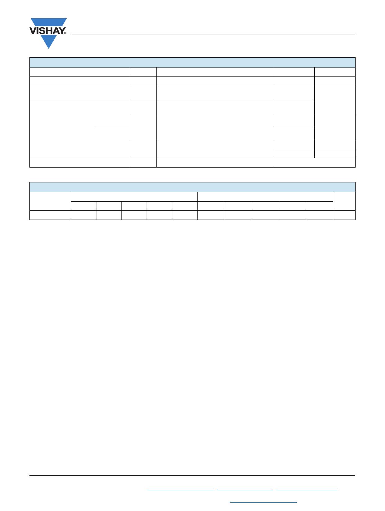 VSKJ91-16P pdf, ピン配列